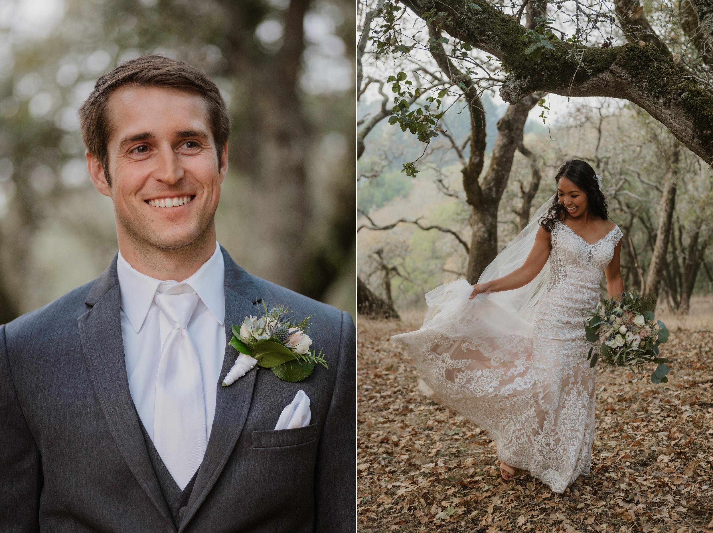 067marin-petaluma-backyard-wedding-vivianchen-506_WEB.jpg