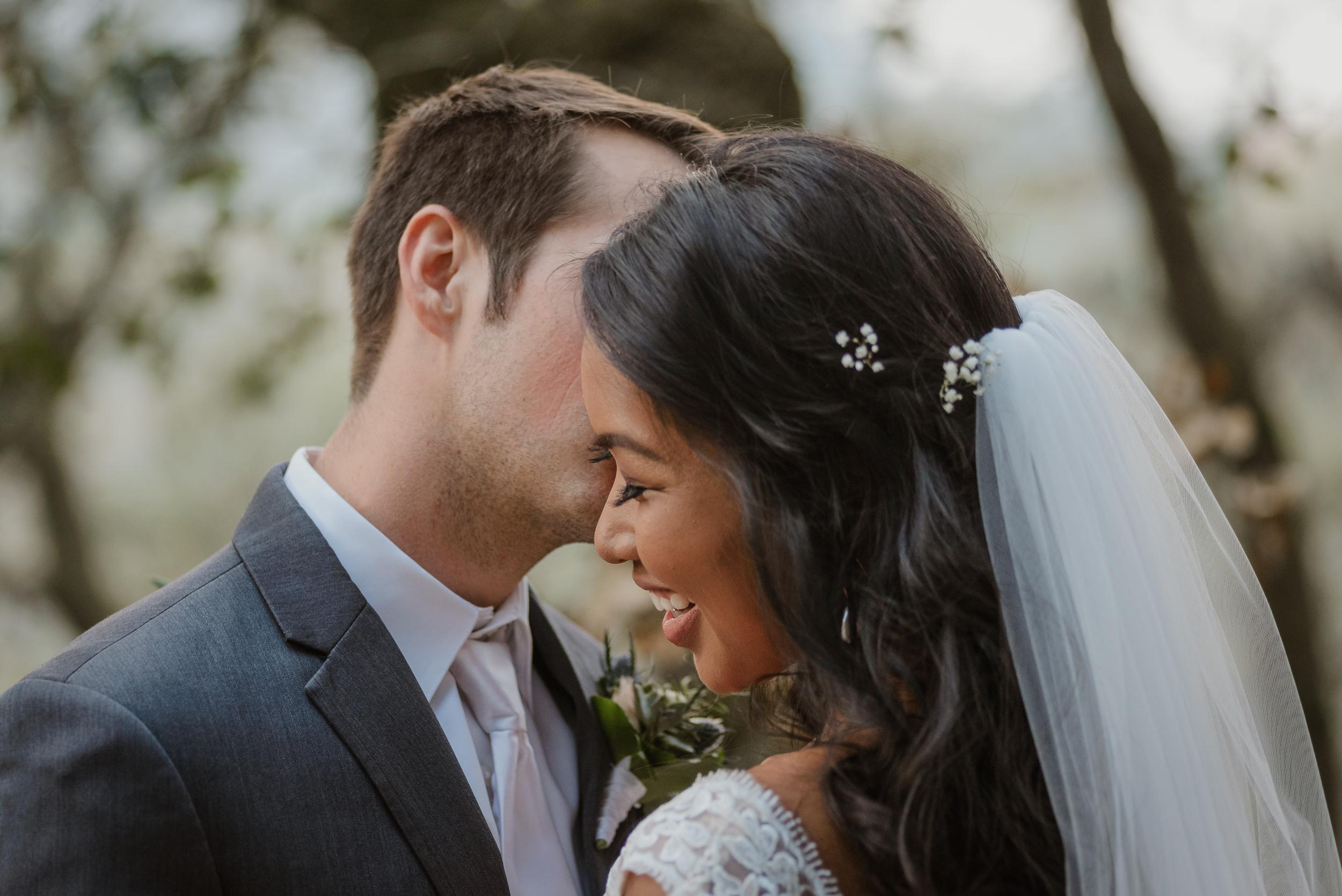 070marin-petaluma-backyard-wedding-vivianchen-487.jpg