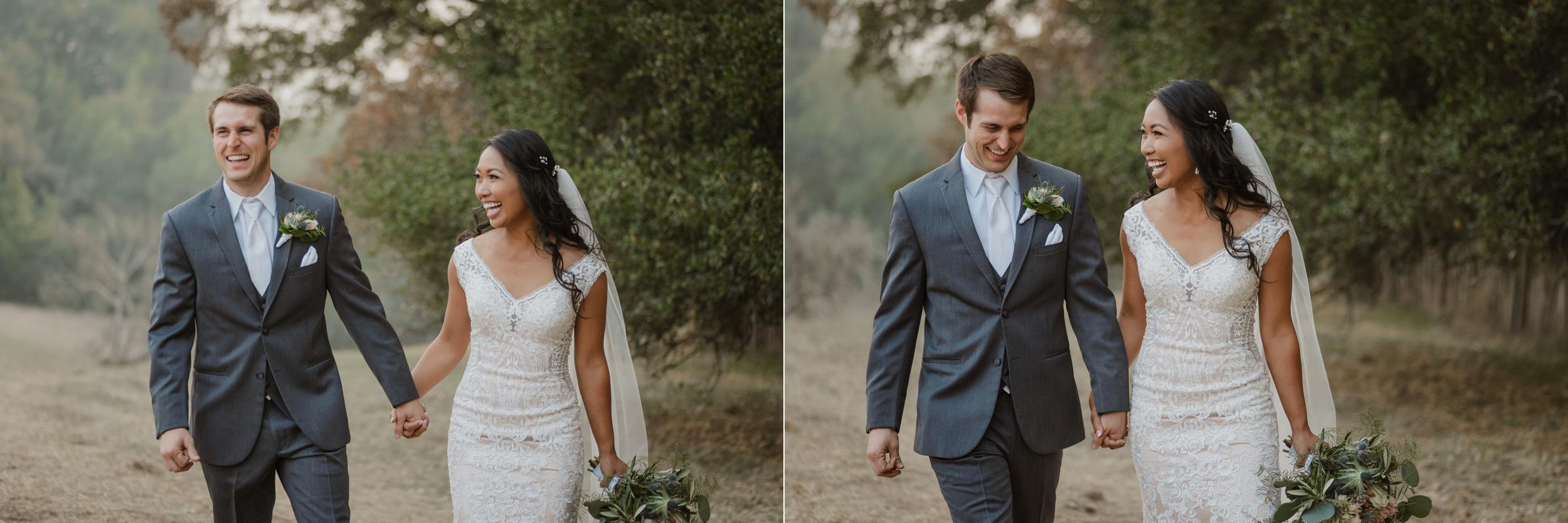 073marin-petaluma-backyard-wedding-vivianchen-474_WEB.jpg
