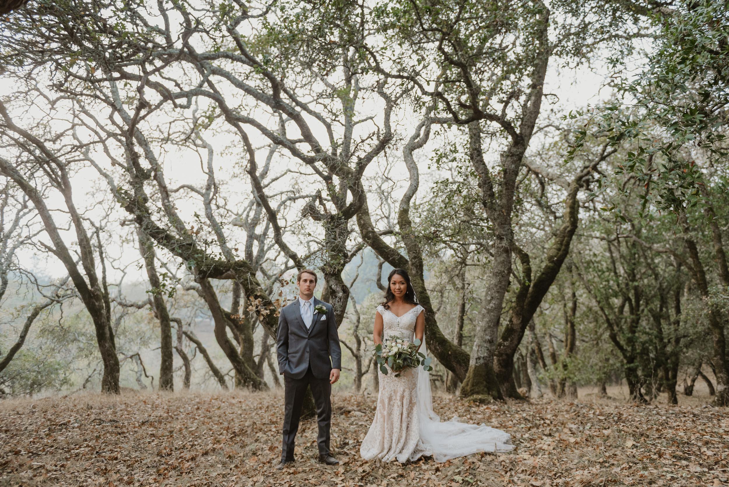 071marin-petaluma-backyard-wedding-vivianchen-494.jpg