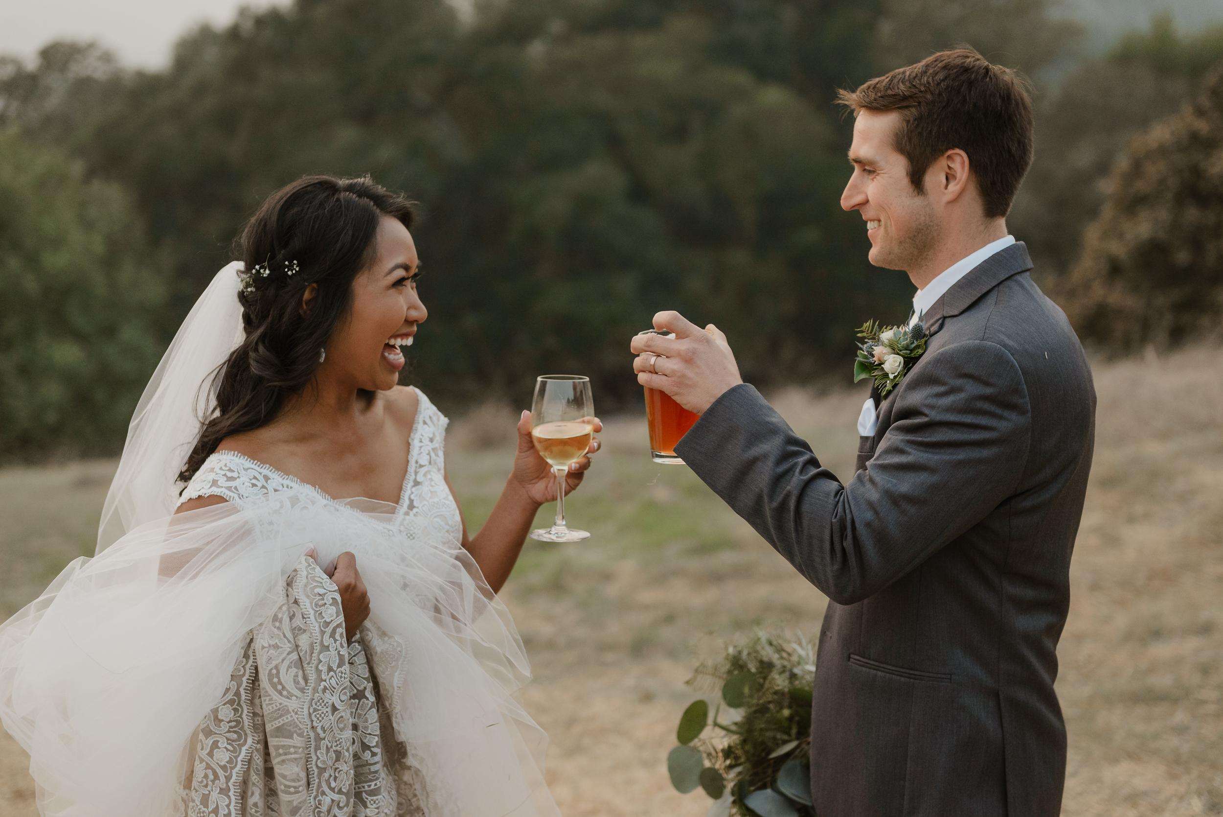 076marin-petaluma-backyard-wedding-vivianchen-529.jpg