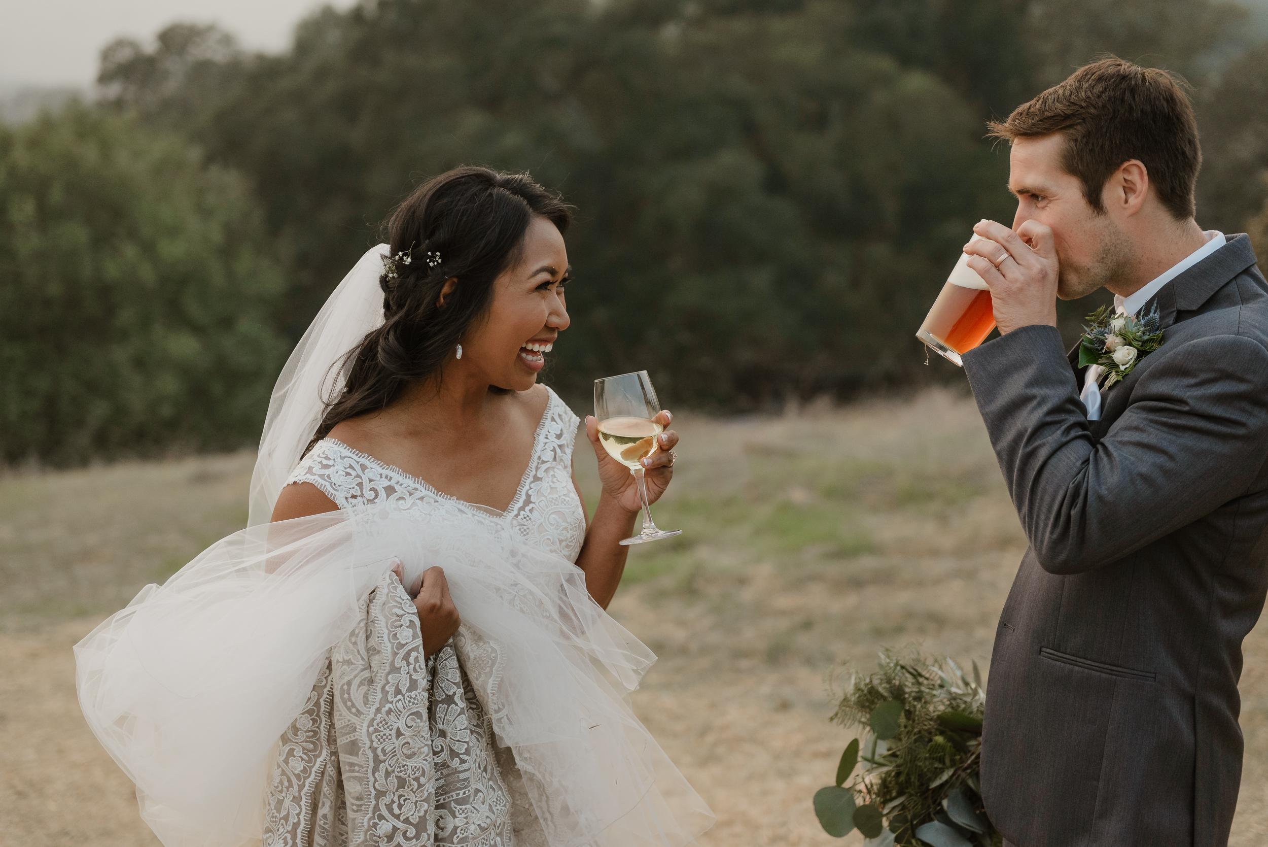 077marin-petaluma-backyard-wedding-vivianchen-530.jpg
