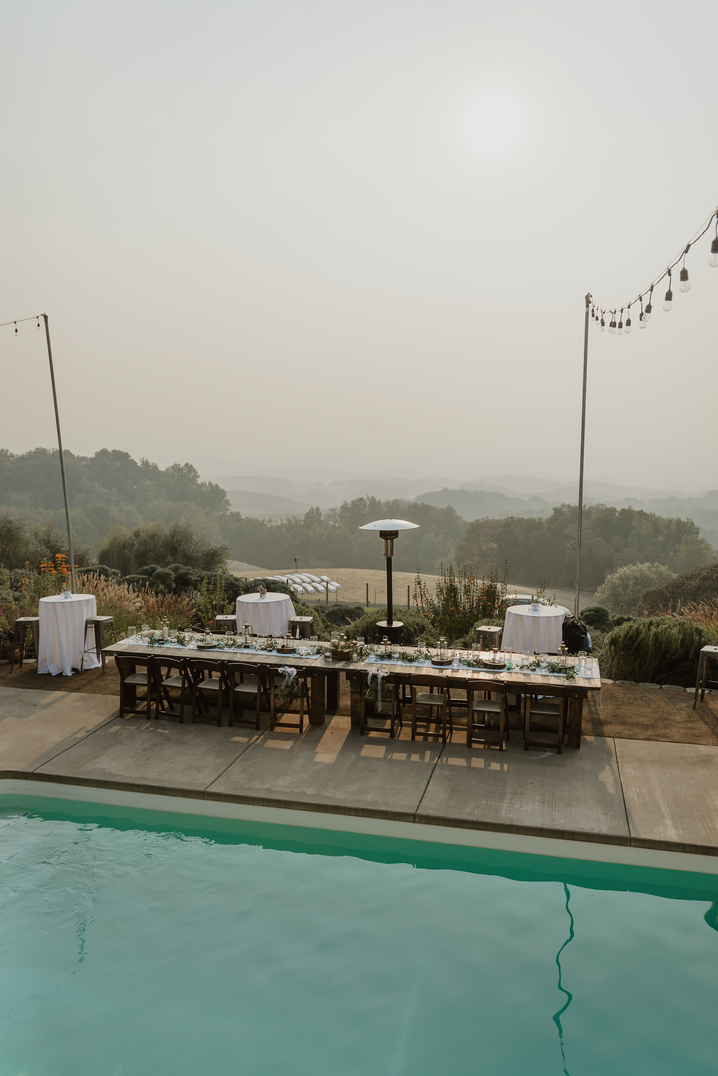 078marin-petaluma-backyard-wedding-vivianchen-038.jpg