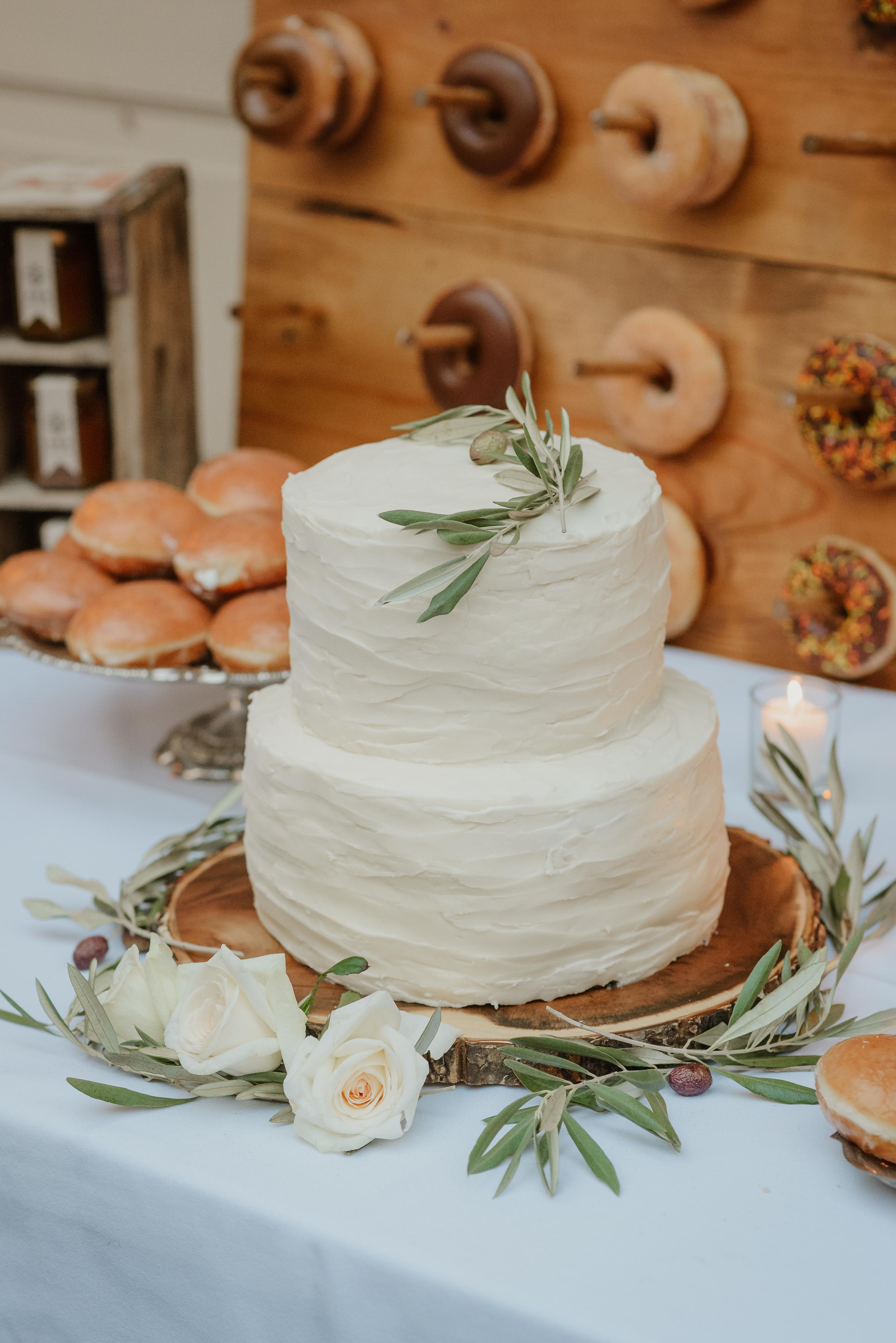 084marin-petaluma-backyard-wedding-vivianchen-057.jpg