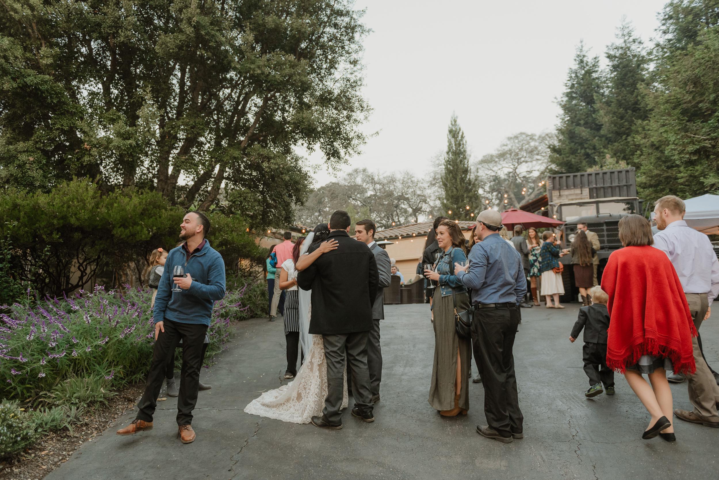 085marin-petaluma-backyard-wedding-vivianchen-556.jpg