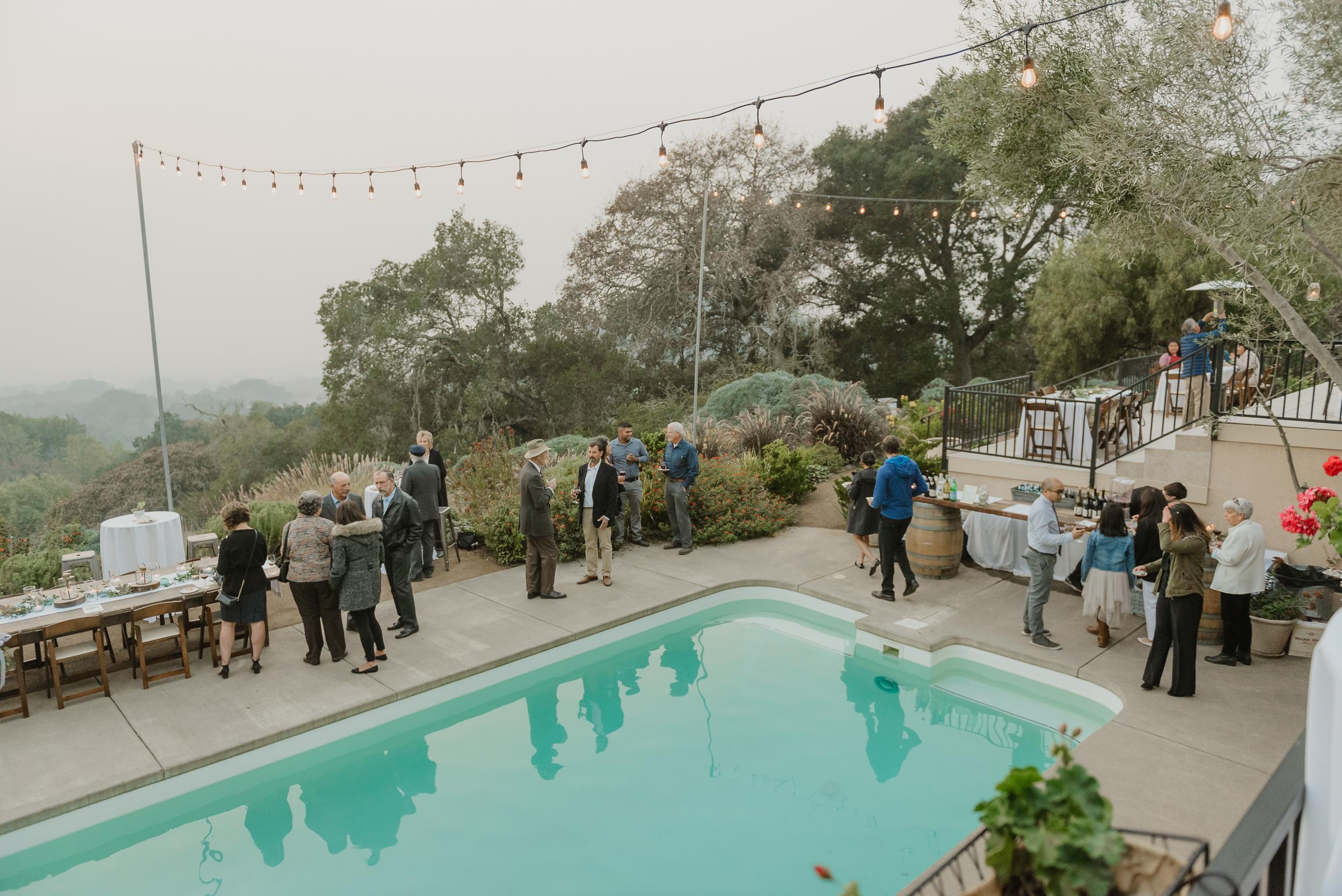 090marin-petaluma-backyard-wedding-vivianchen-558.jpg