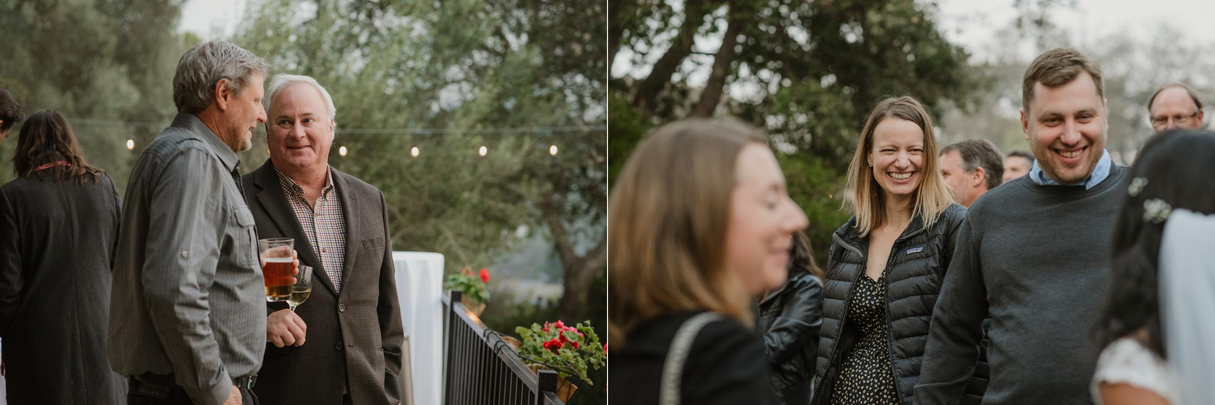 091marin-petaluma-backyard-wedding-vivianchen-561_WEB.jpg