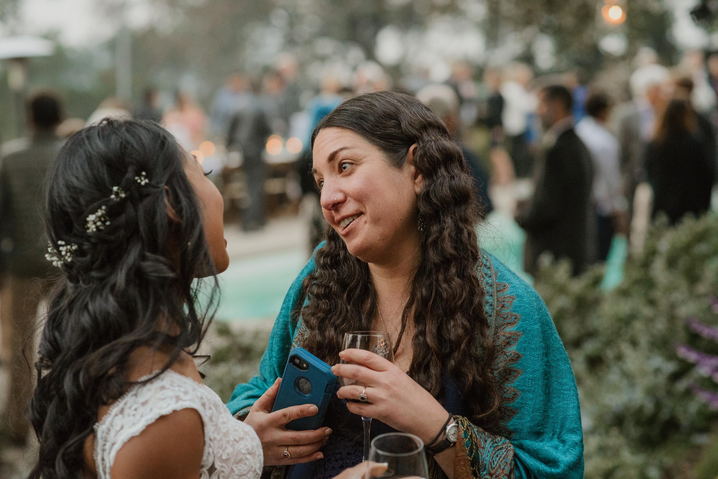 093marin-petaluma-backyard-wedding-vivianchen-571.jpg