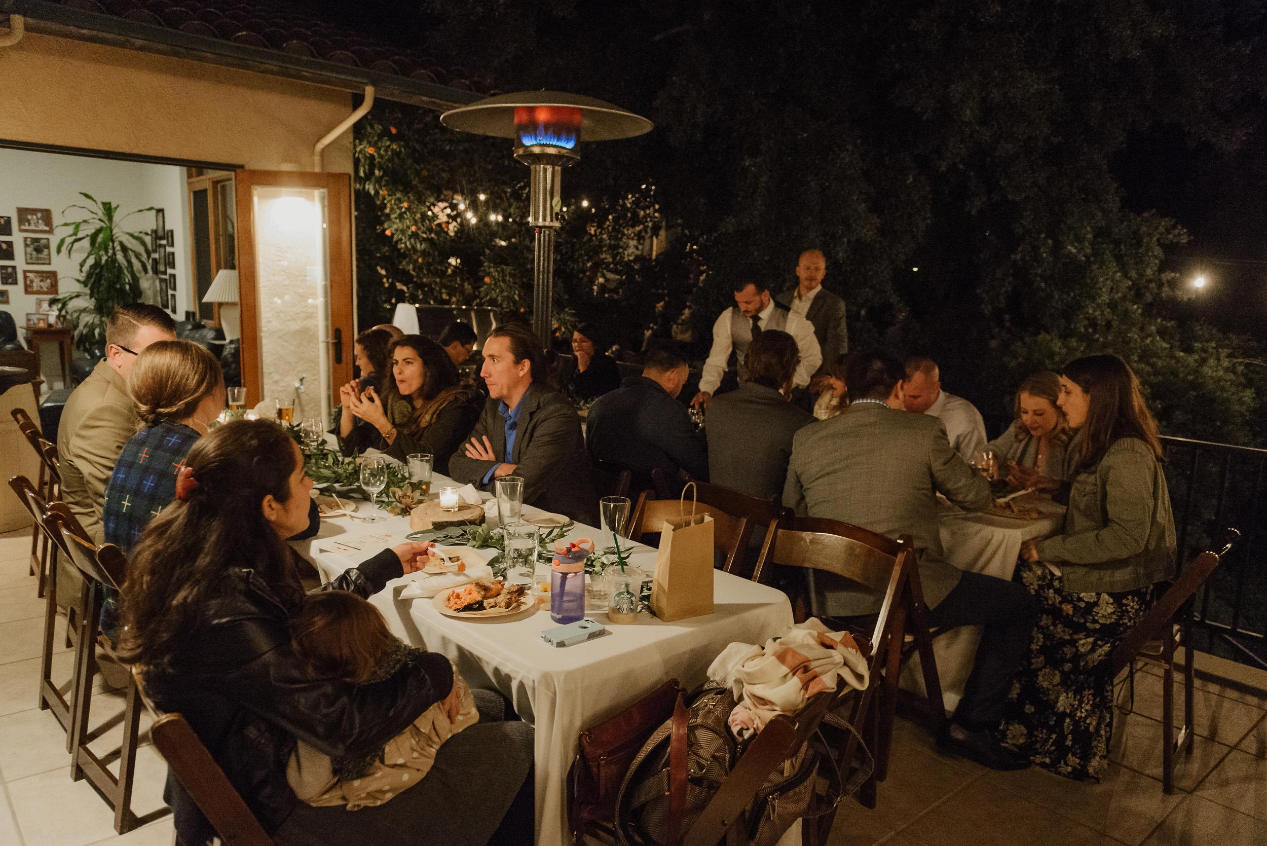 096marin-petaluma-backyard-wedding-vivianchen-602.jpg