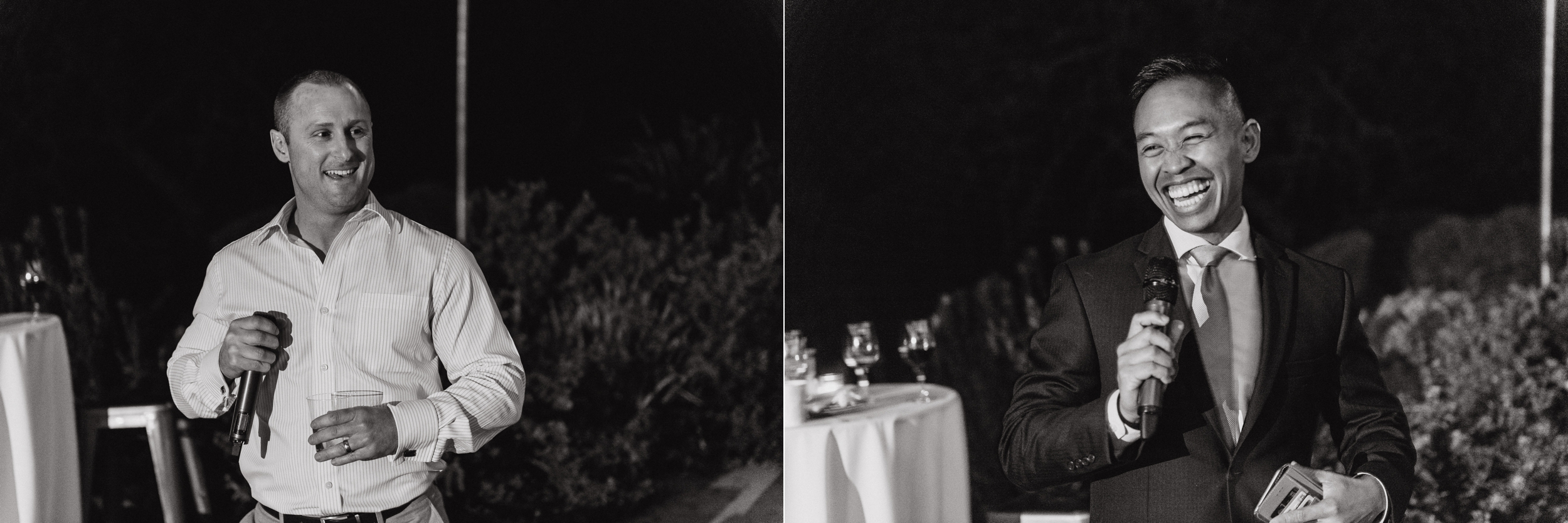 098marin-petaluma-backyard-wedding-vivianchen-632_WEB.jpg