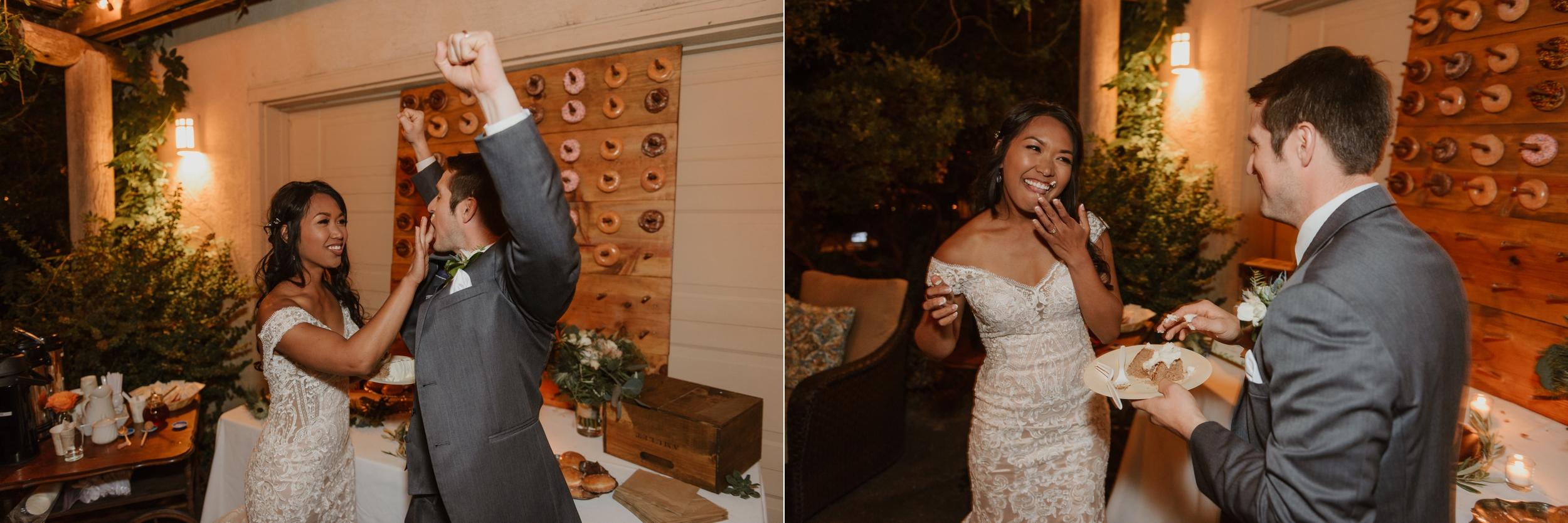 102marin-petaluma-backyard-wedding-vivianchen-618_WEB.jpg