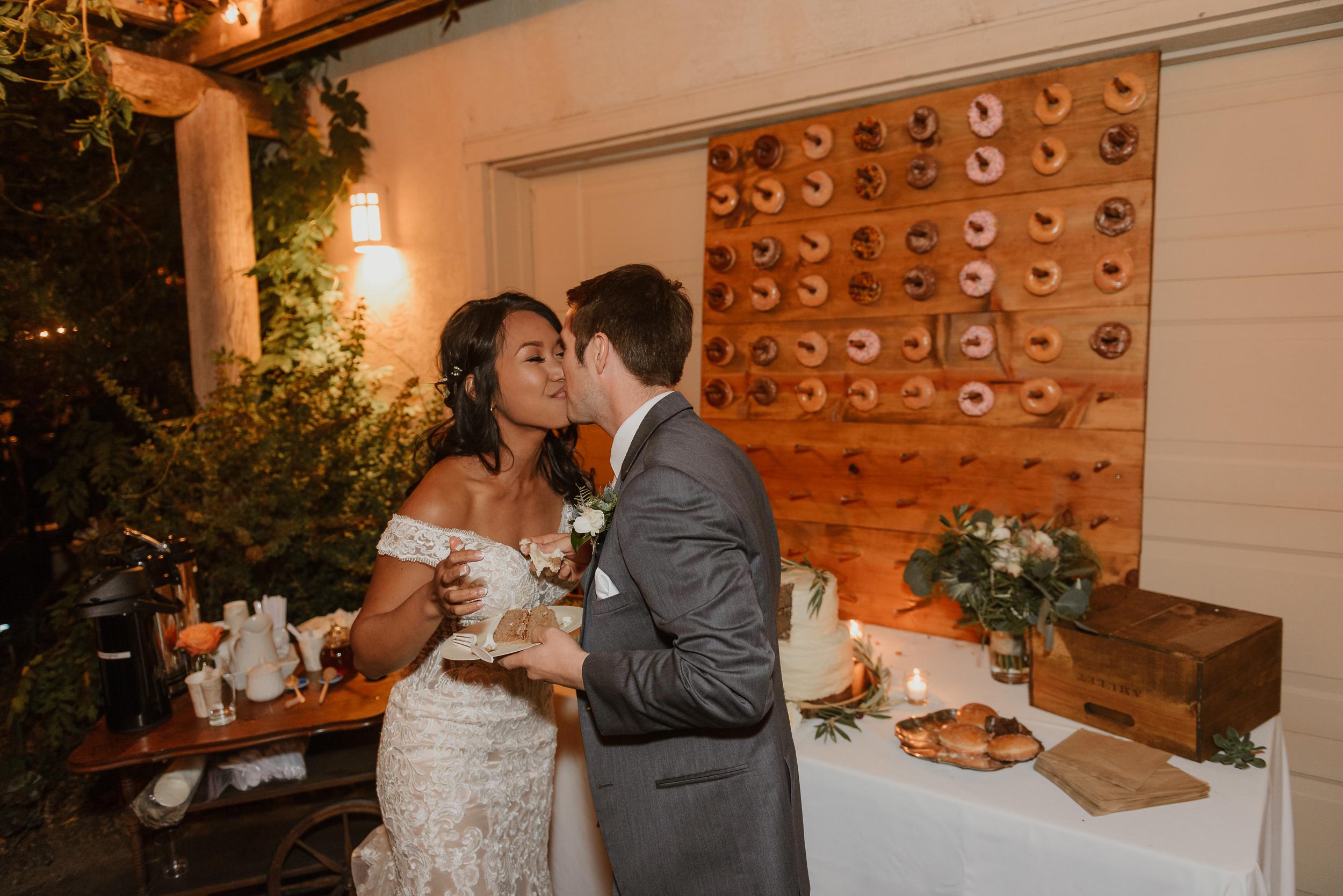 103marin-petaluma-backyard-wedding-vivianchen-621.jpg