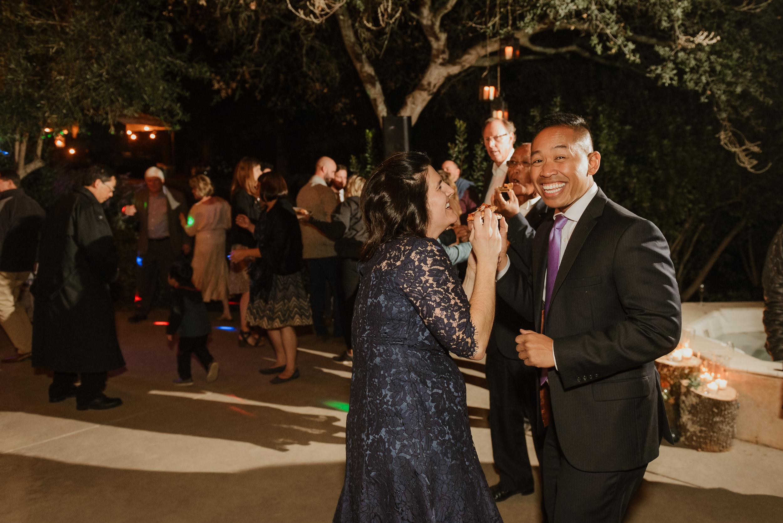 111marin-petaluma-backyard-wedding-vivianchen-695.jpg