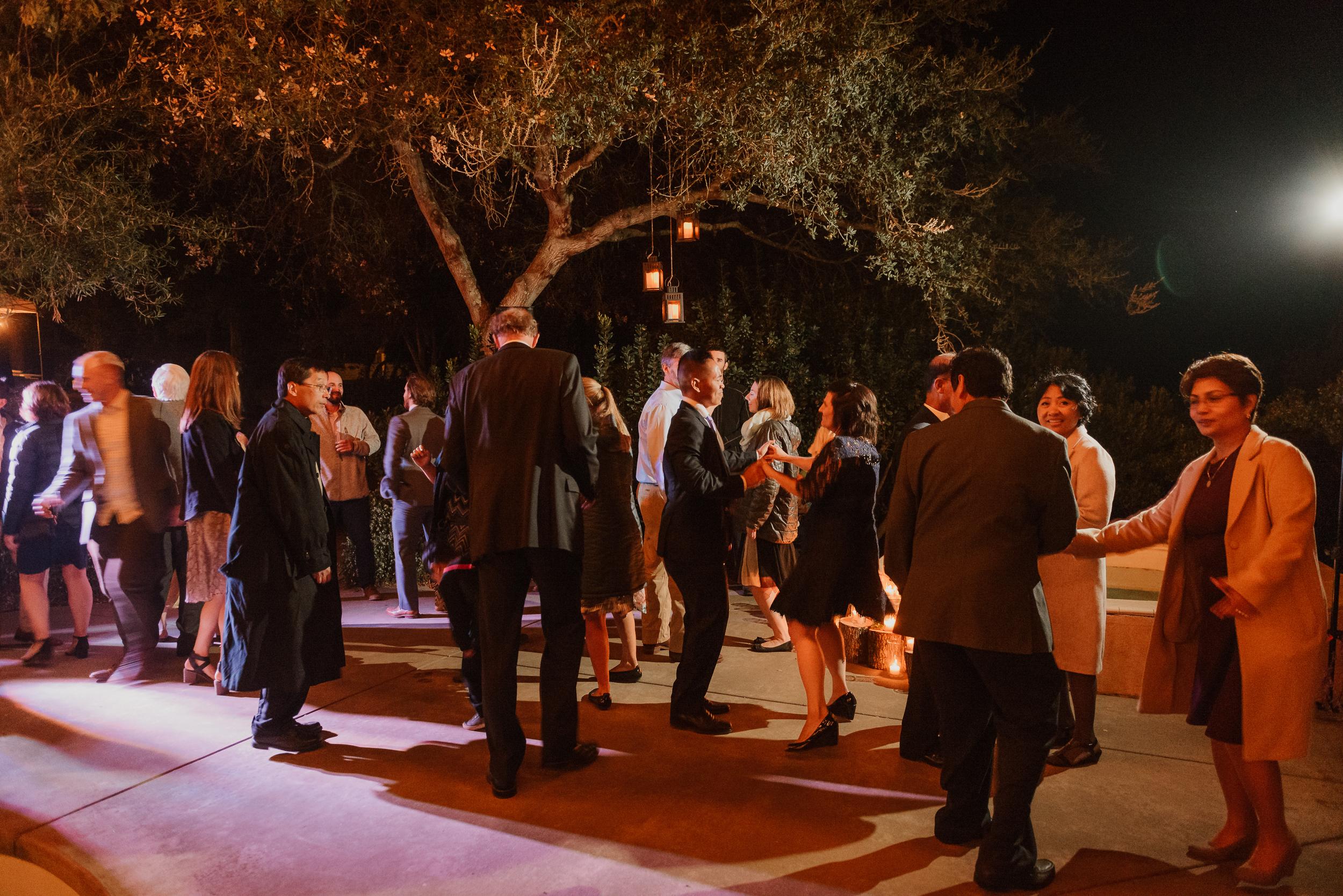 110marin-petaluma-backyard-wedding-vivianchen-692.jpg