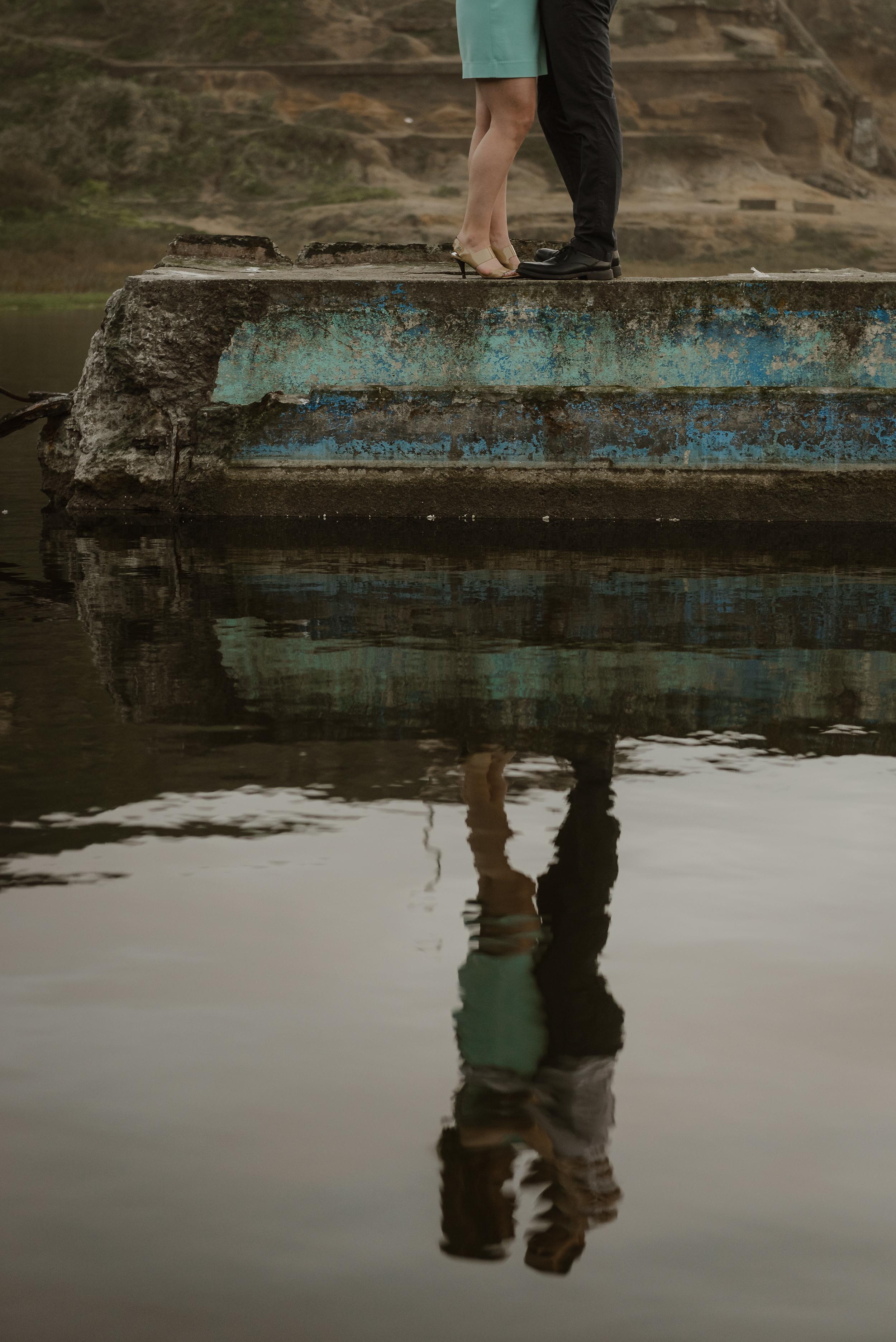 sutro-baths-lands-end-san-francisco-engagement-session-101.jpg
