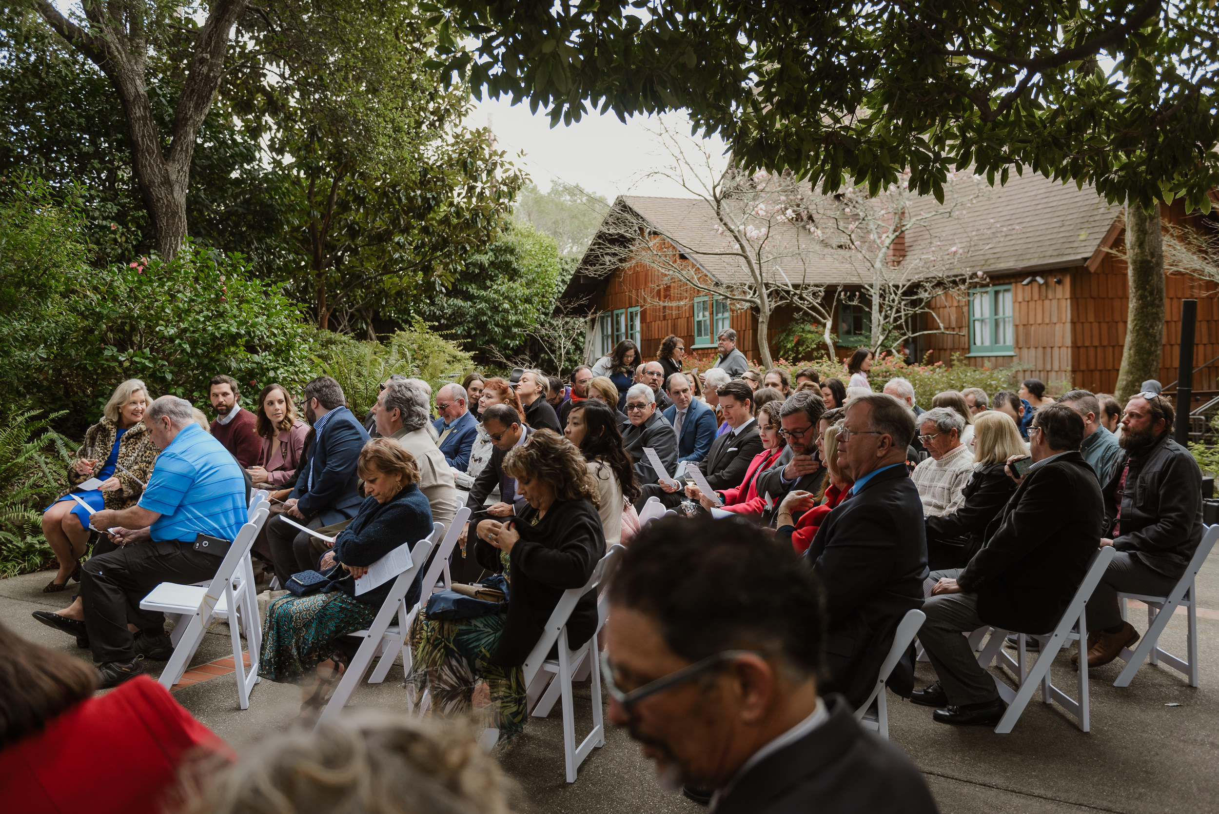 020winter-mill-valley-wedding-outdoor-art-club-wedding-vivianchen-115.jpg