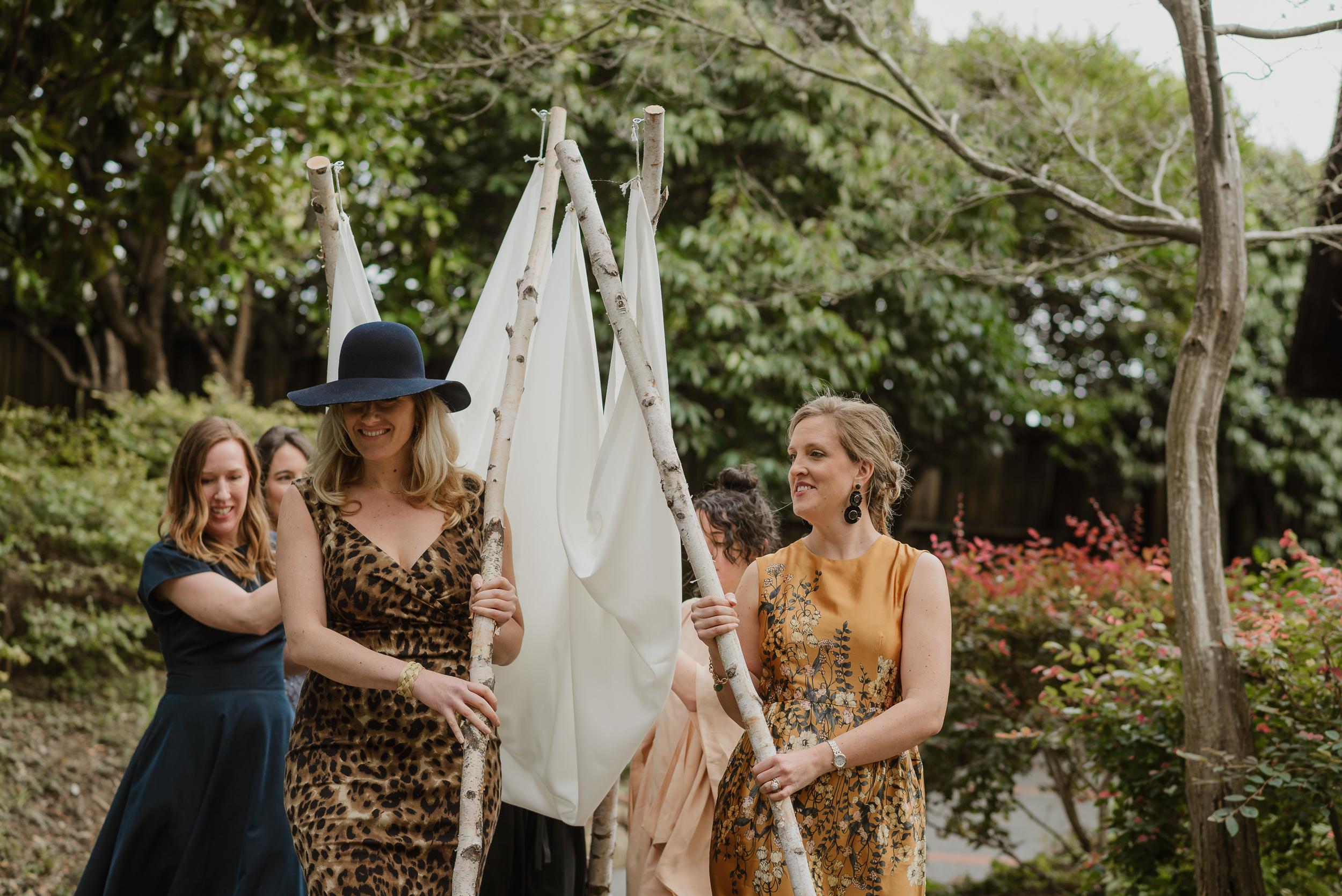 021winter-mill-valley-wedding-outdoor-art-club-wedding-vivianchen-121.jpg