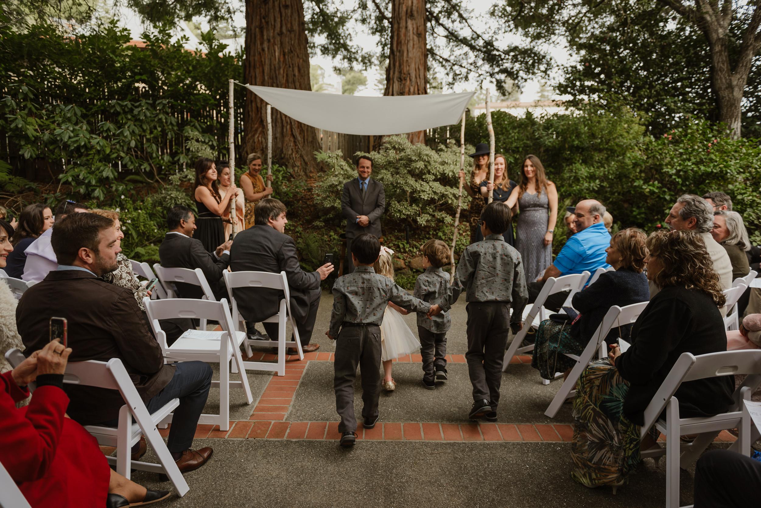 023winter-mill-valley-wedding-outdoor-art-club-wedding-vivianchen-129.jpg