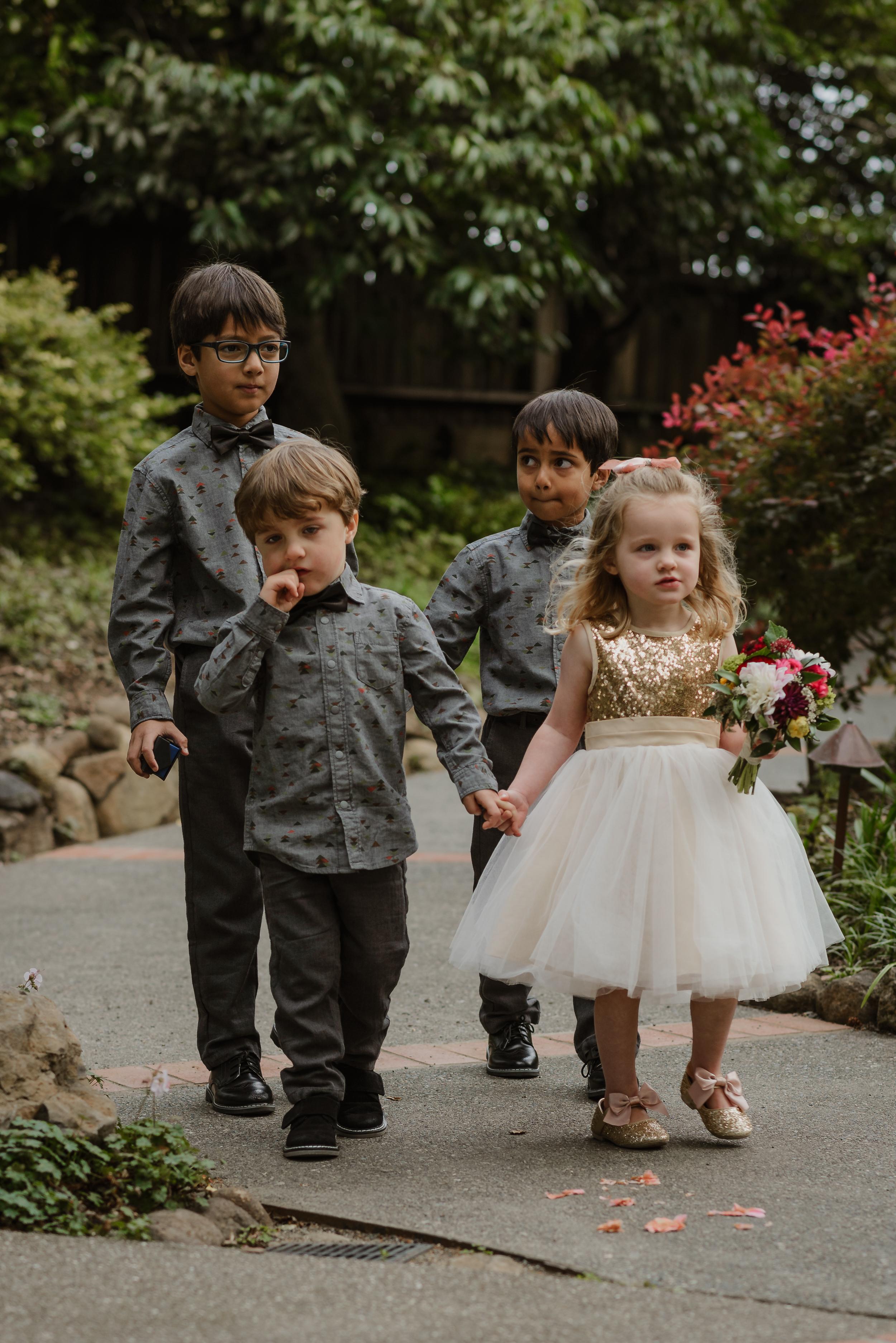 022winter-mill-valley-wedding-outdoor-art-club-wedding-vivianchen-125.jpg