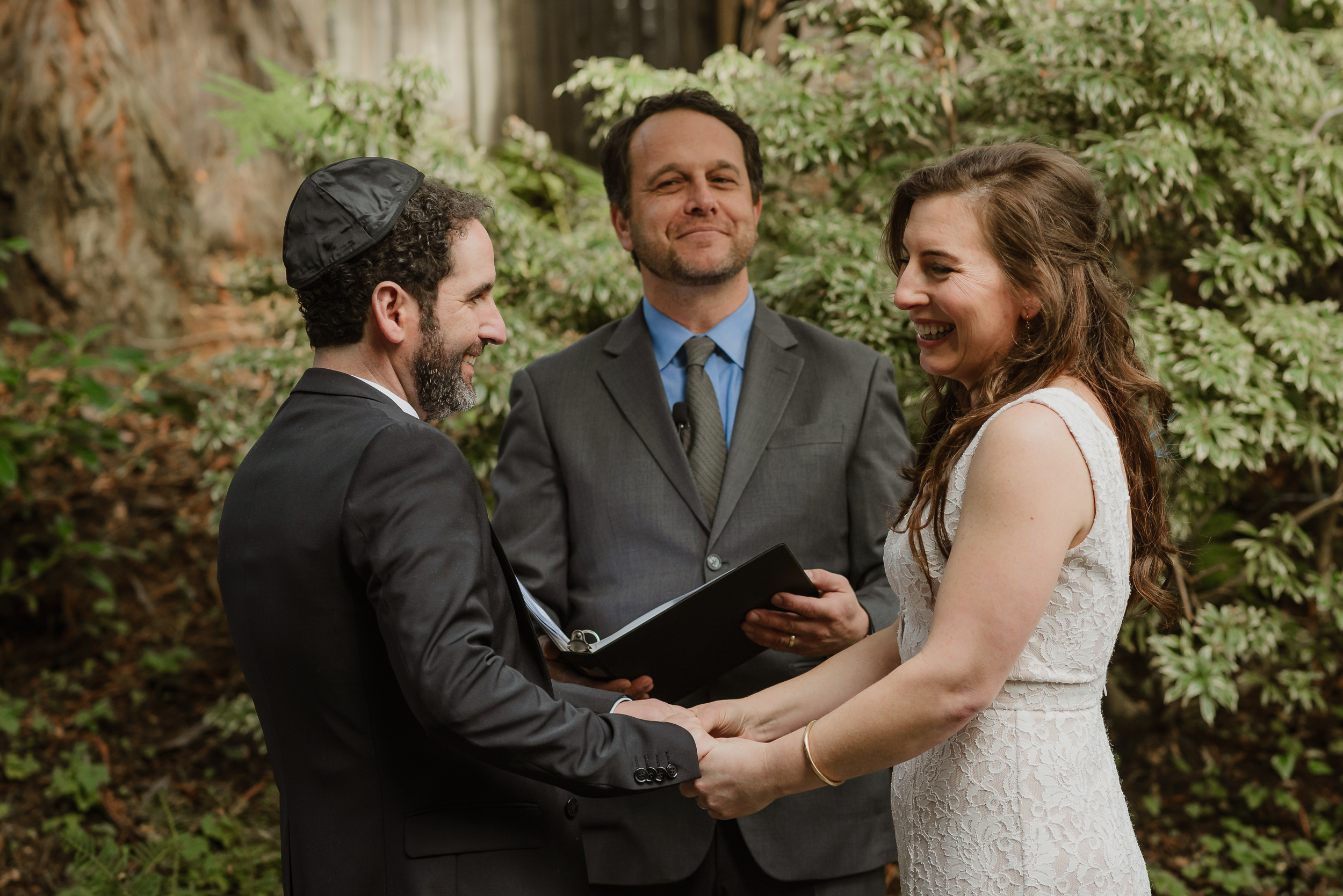 027winter-mill-valley-wedding-outdoor-art-club-wedding-vivianchen-159.jpg