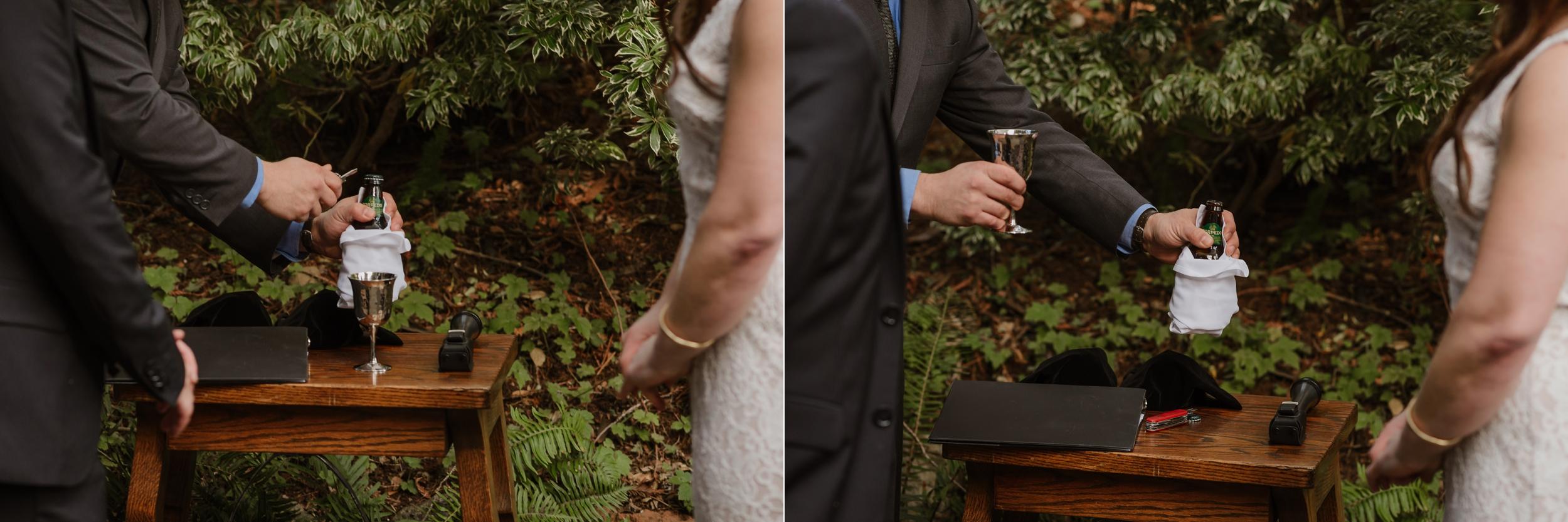 031winter-mill-valley-wedding-outdoor-art-club-wedding-vivianchen-171_WEB.jpg