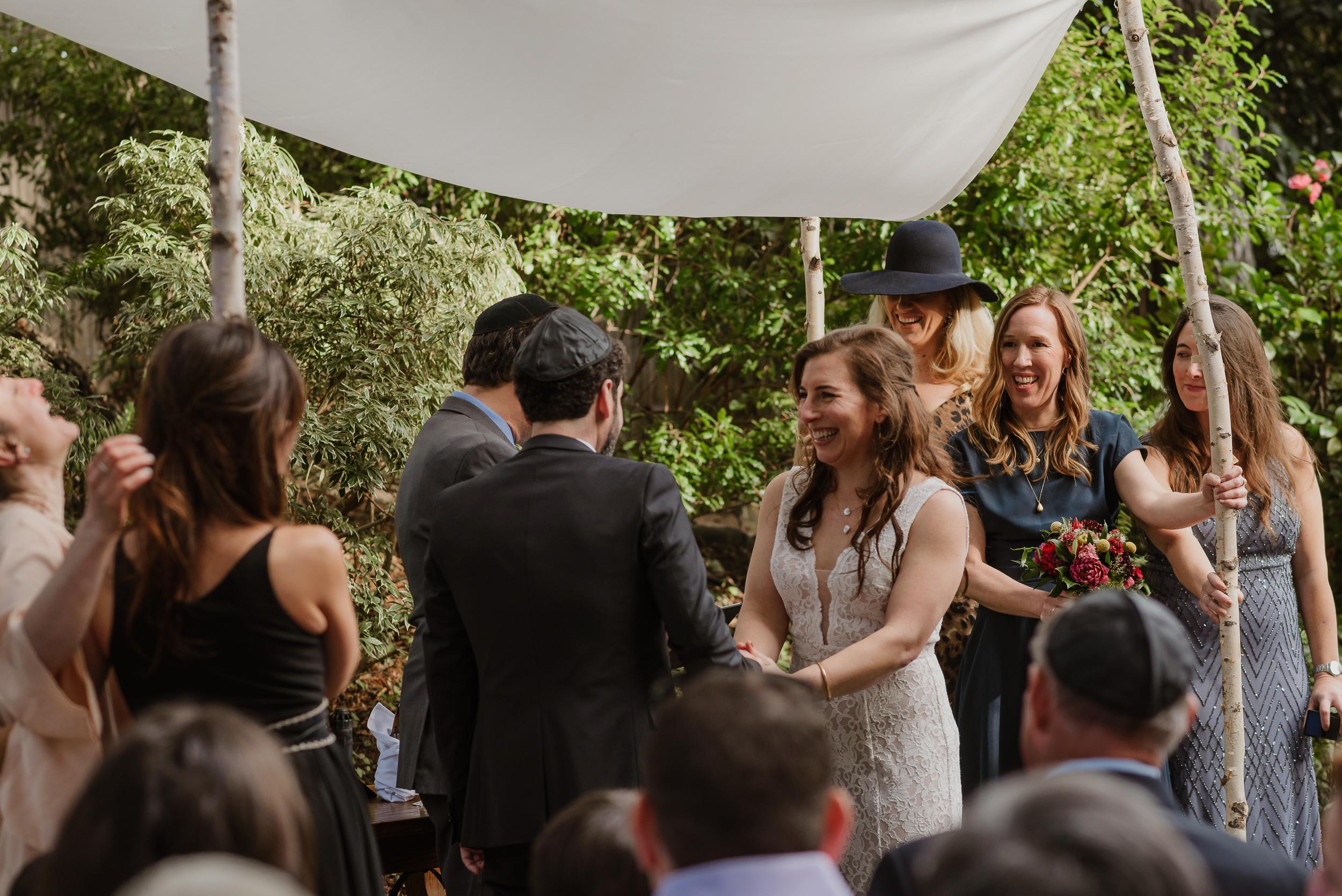 030winter-mill-valley-wedding-outdoor-art-club-wedding-vivianchen-170.jpg