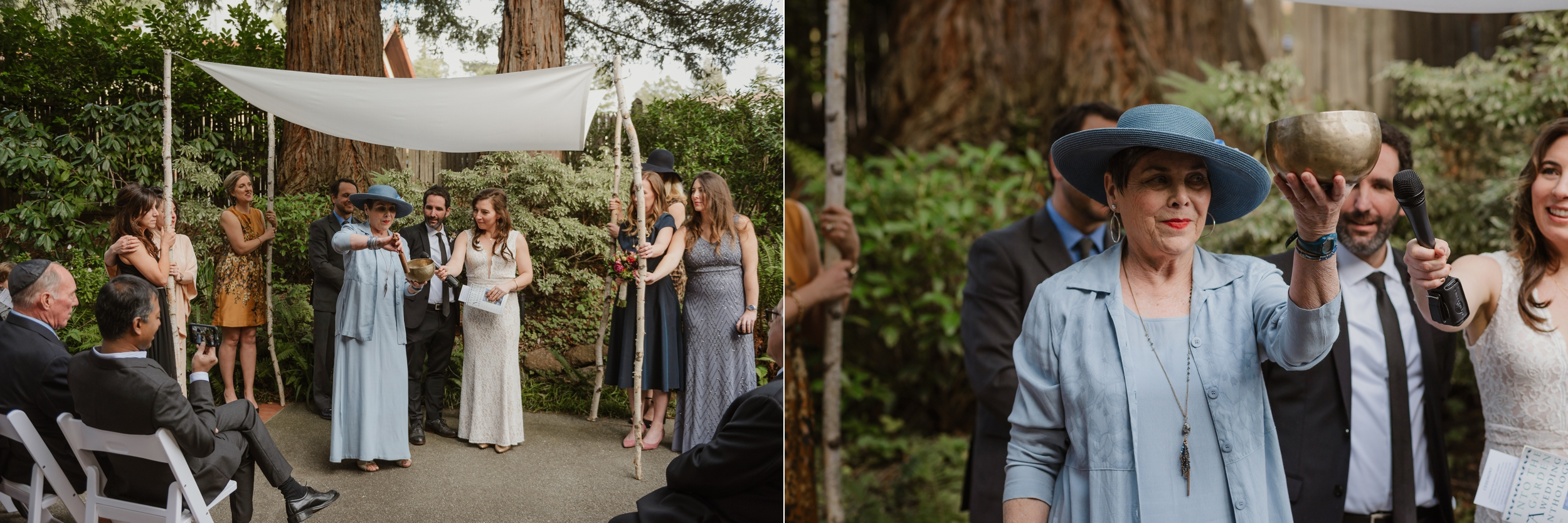 036winter-mill-valley-wedding-outdoor-art-club-wedding-vivianchen-187_WEB.jpg