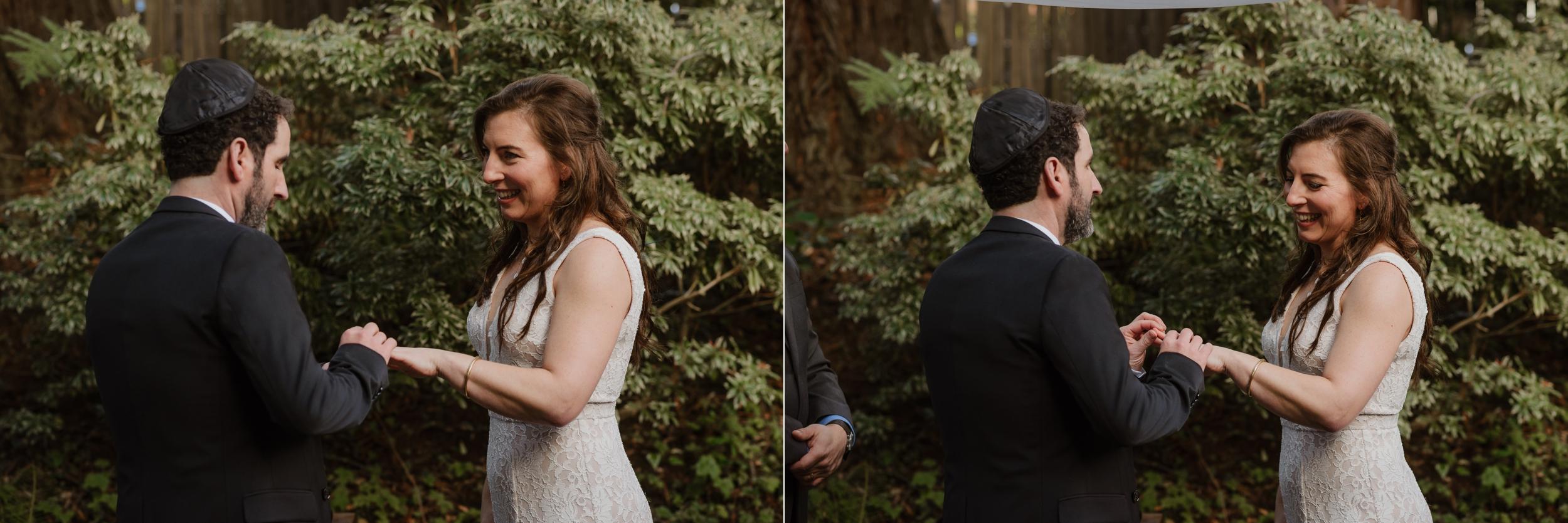 041winter-mill-valley-wedding-outdoor-art-club-wedding-vivianchen-205_WEB.jpg