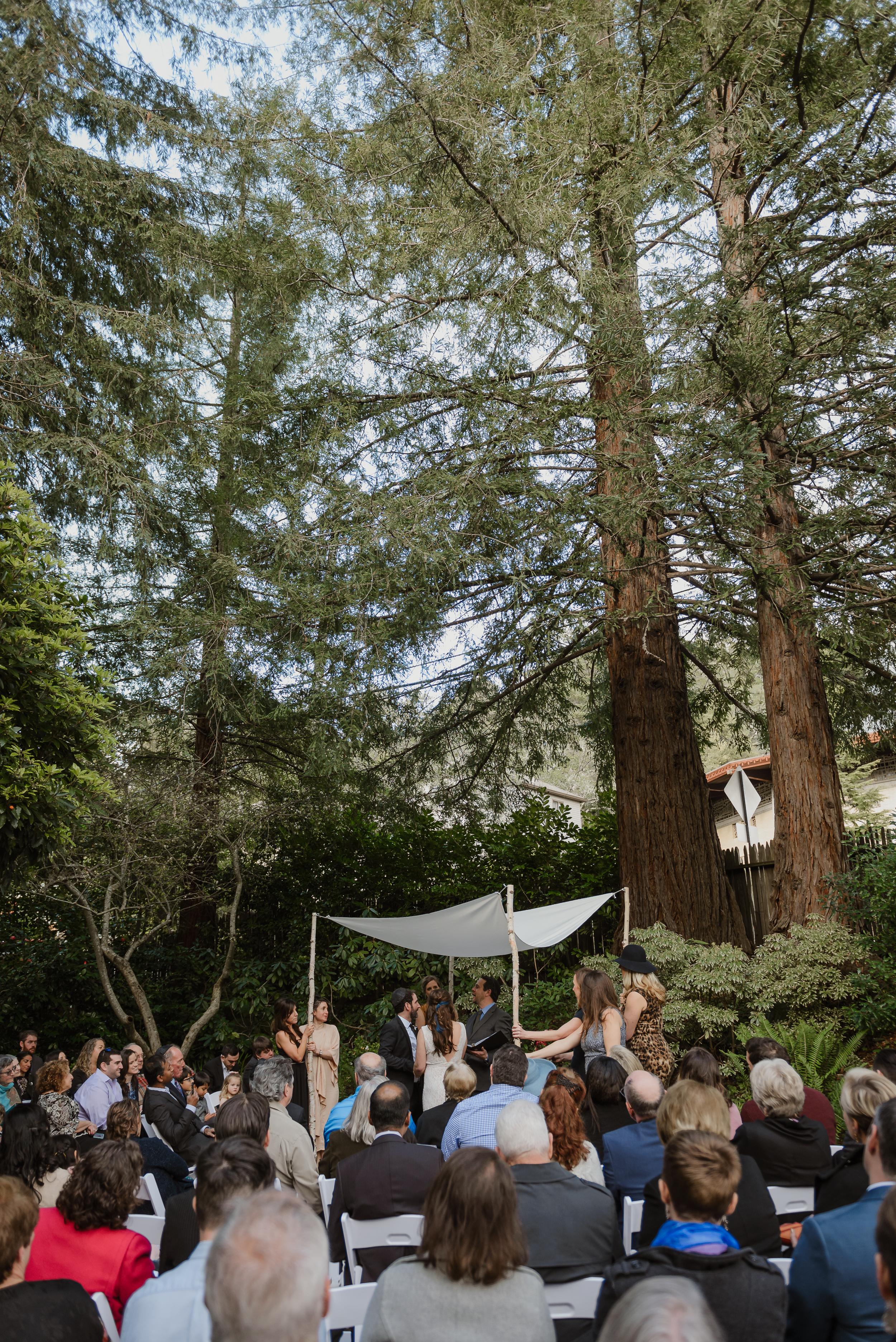 039winter-mill-valley-wedding-outdoor-art-club-wedding-vivianchen-197.jpg