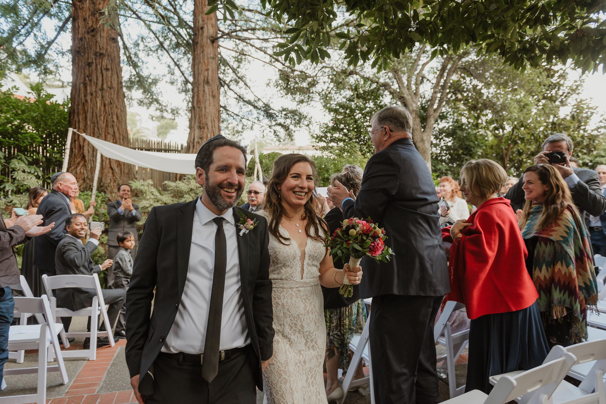 047winter-mill-valley-wedding-outdoor-art-club-wedding-vivianchen-227.jpg
