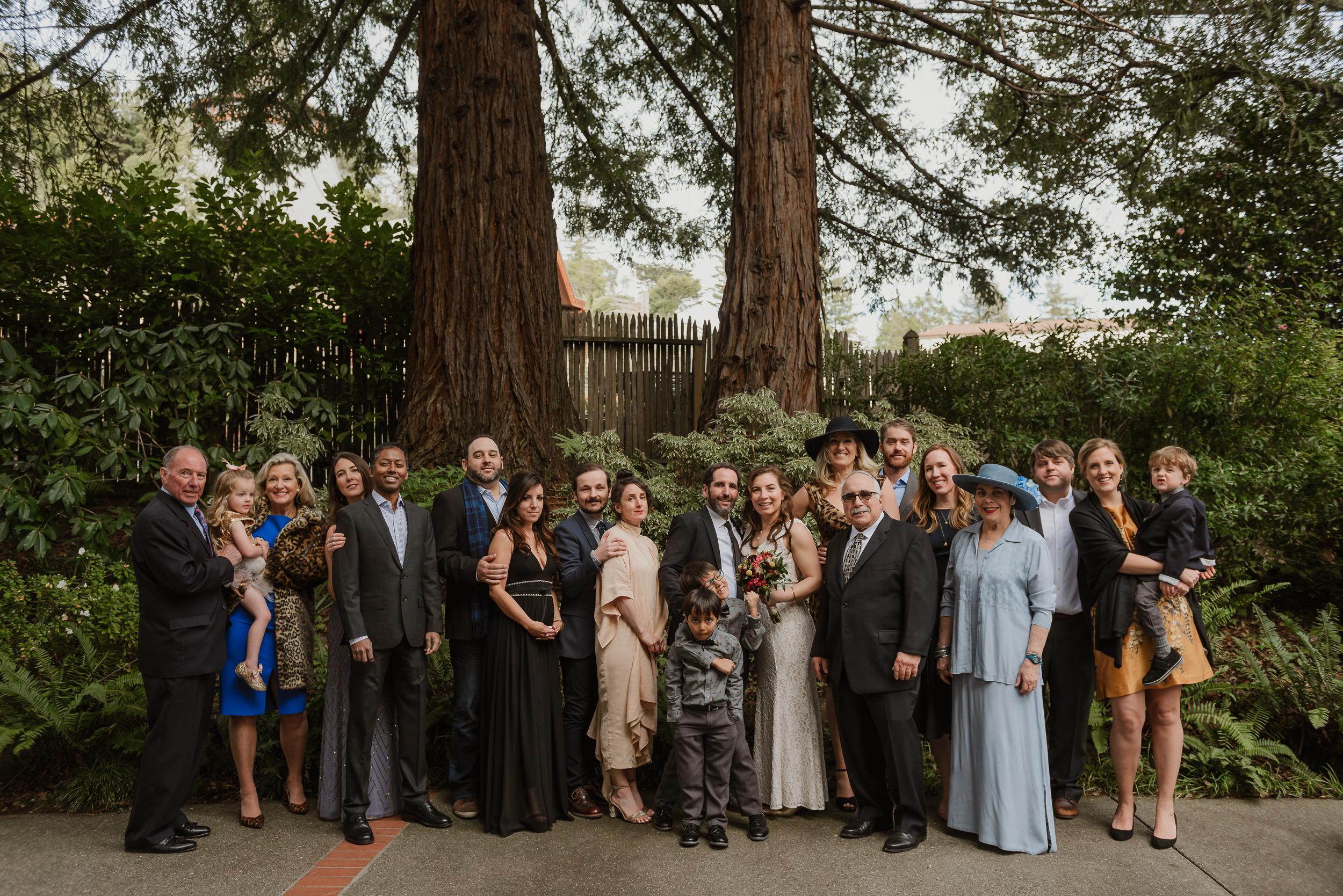 048winter-mill-valley-wedding-outdoor-art-club-wedding-vivianchen-236.jpg