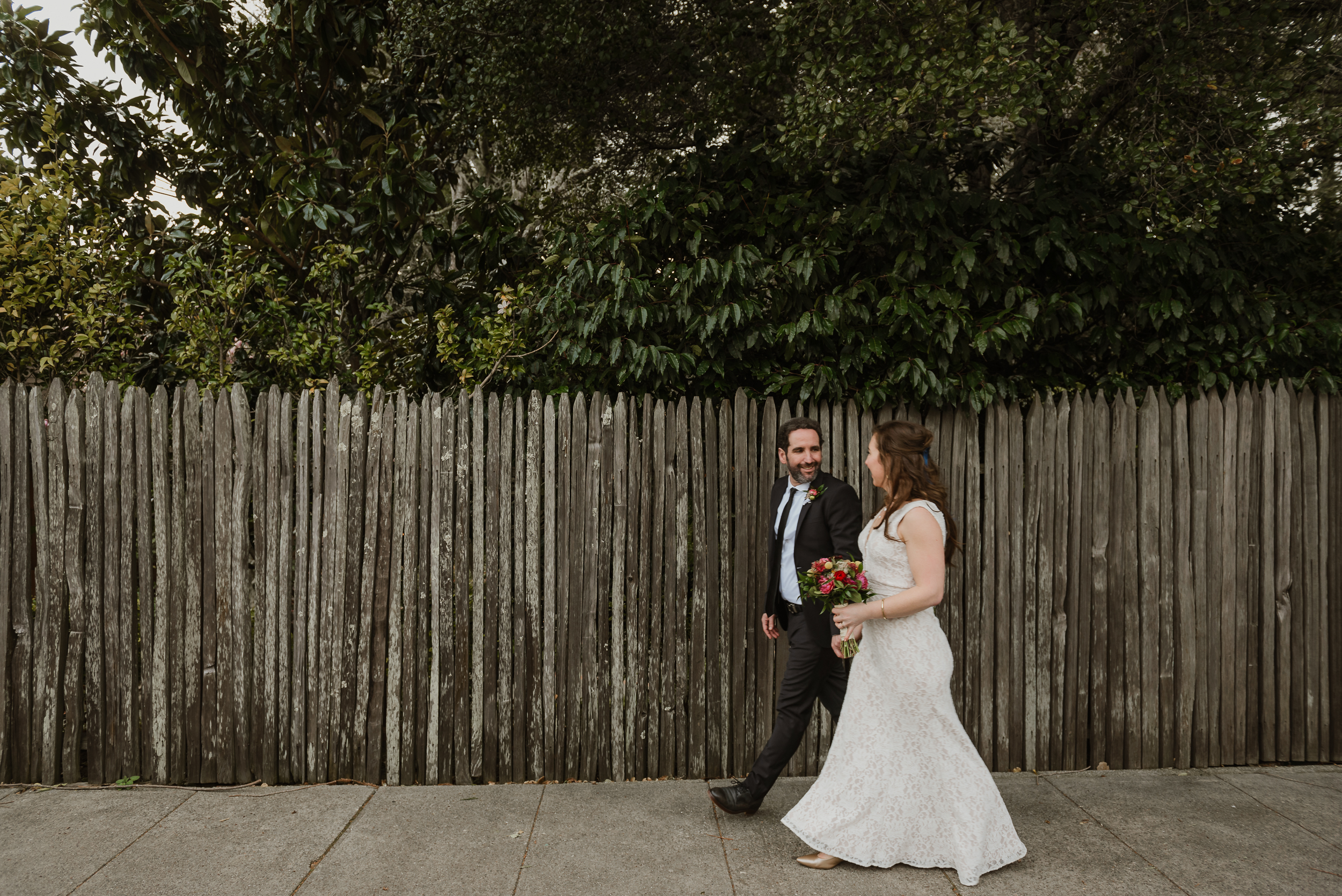 051winter-mill-valley-wedding-outdoor-art-club-wedding-vivianchen-266.jpg