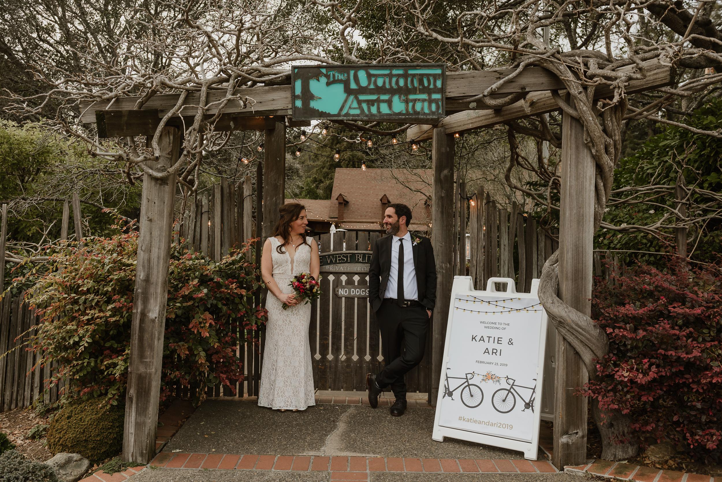 053winter-mill-valley-wedding-outdoor-art-club-wedding-vivianchen-274.jpg
