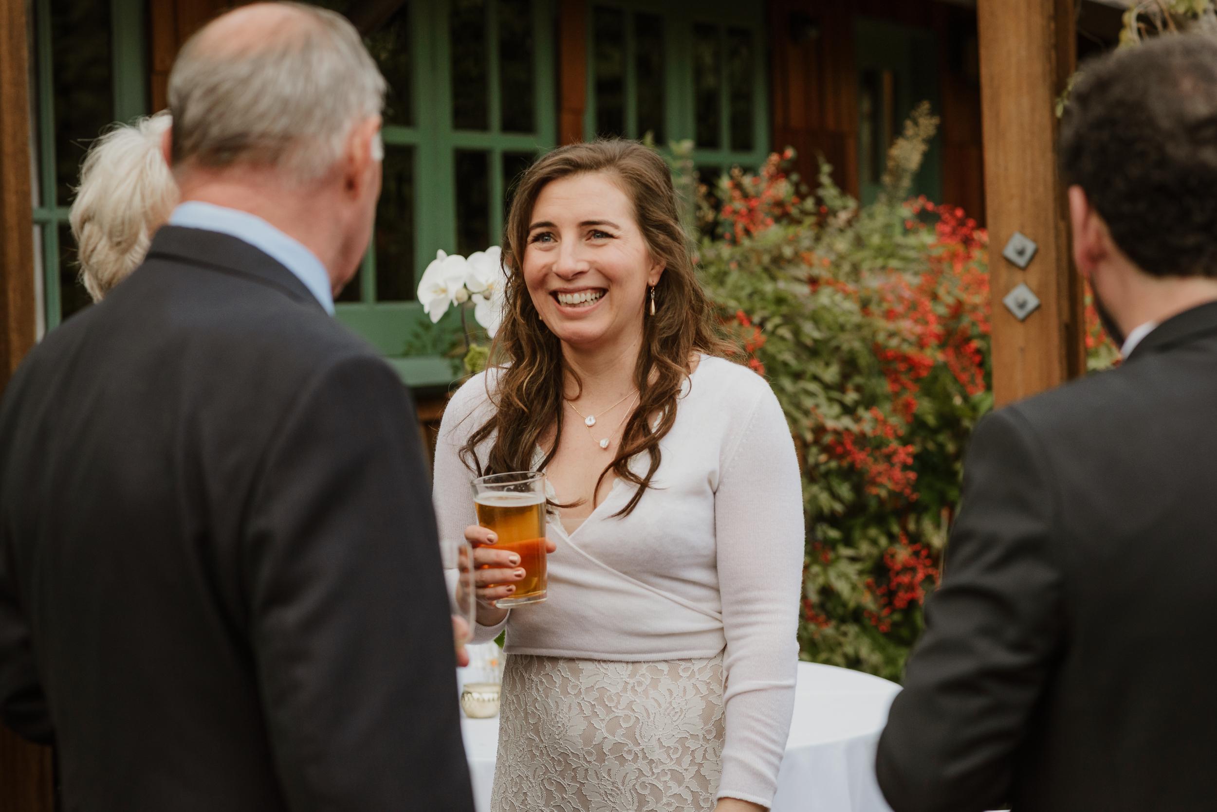 066winter-mill-valley-wedding-outdoor-art-club-wedding-vivianchen-359.jpg