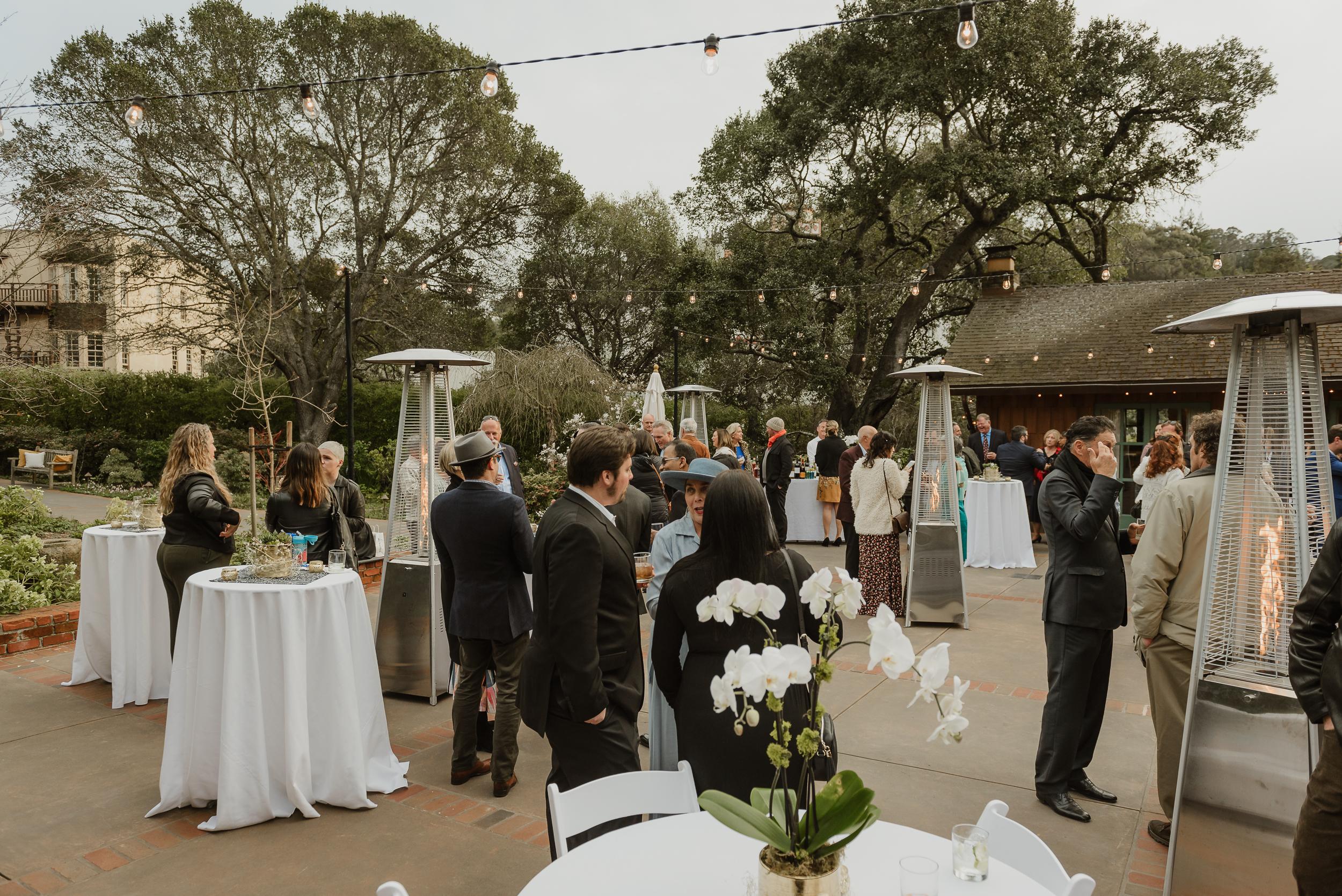 064winter-mill-valley-wedding-outdoor-art-club-wedding-vivianchen-355.jpg