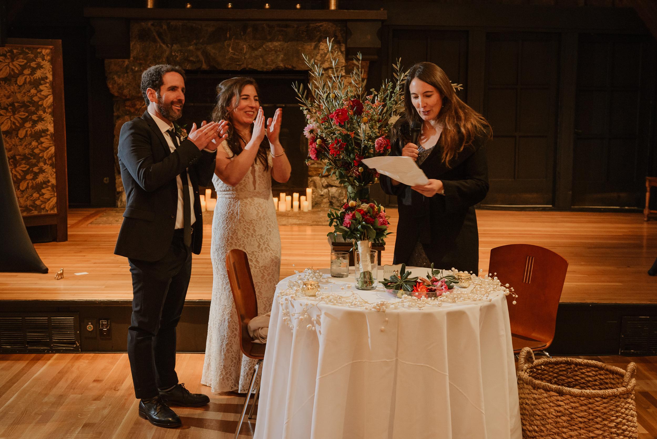 072winter-mill-valley-wedding-outdoor-art-club-wedding-vivianchen-413.jpg