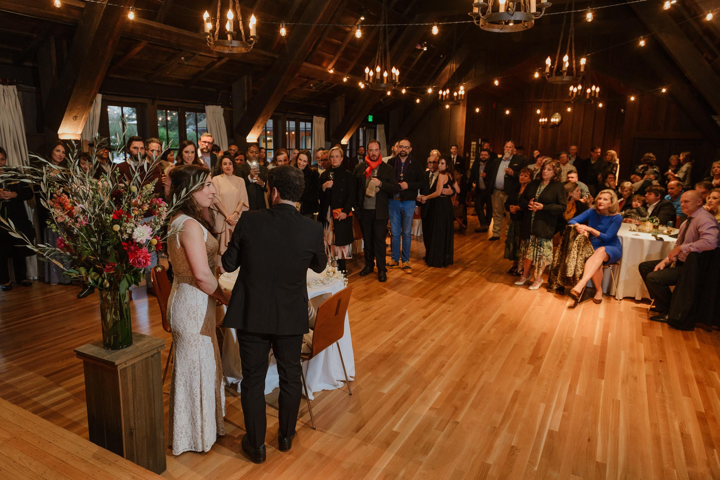 073winter-mill-valley-wedding-outdoor-art-club-wedding-vivianchen-417.jpg