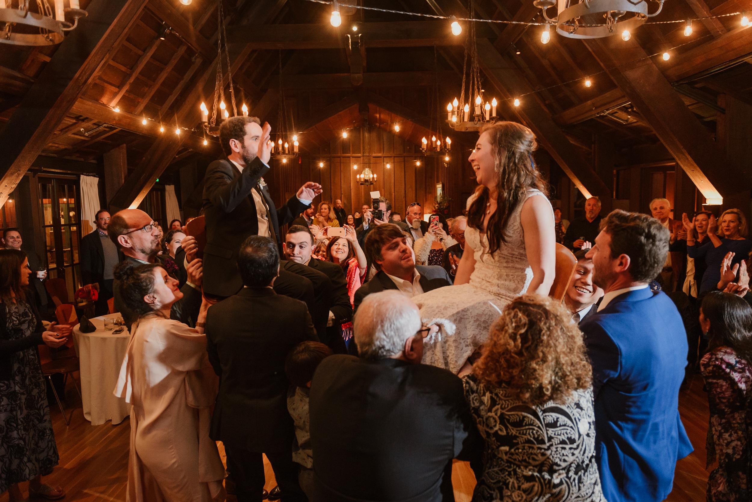 080winter-mill-valley-wedding-outdoor-art-club-wedding-vivianchen-450.jpg