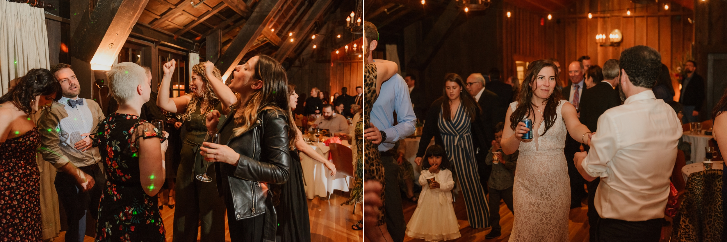 086winter-mill-valley-wedding-outdoor-art-club-wedding-vivianchen-477_WEB.jpg