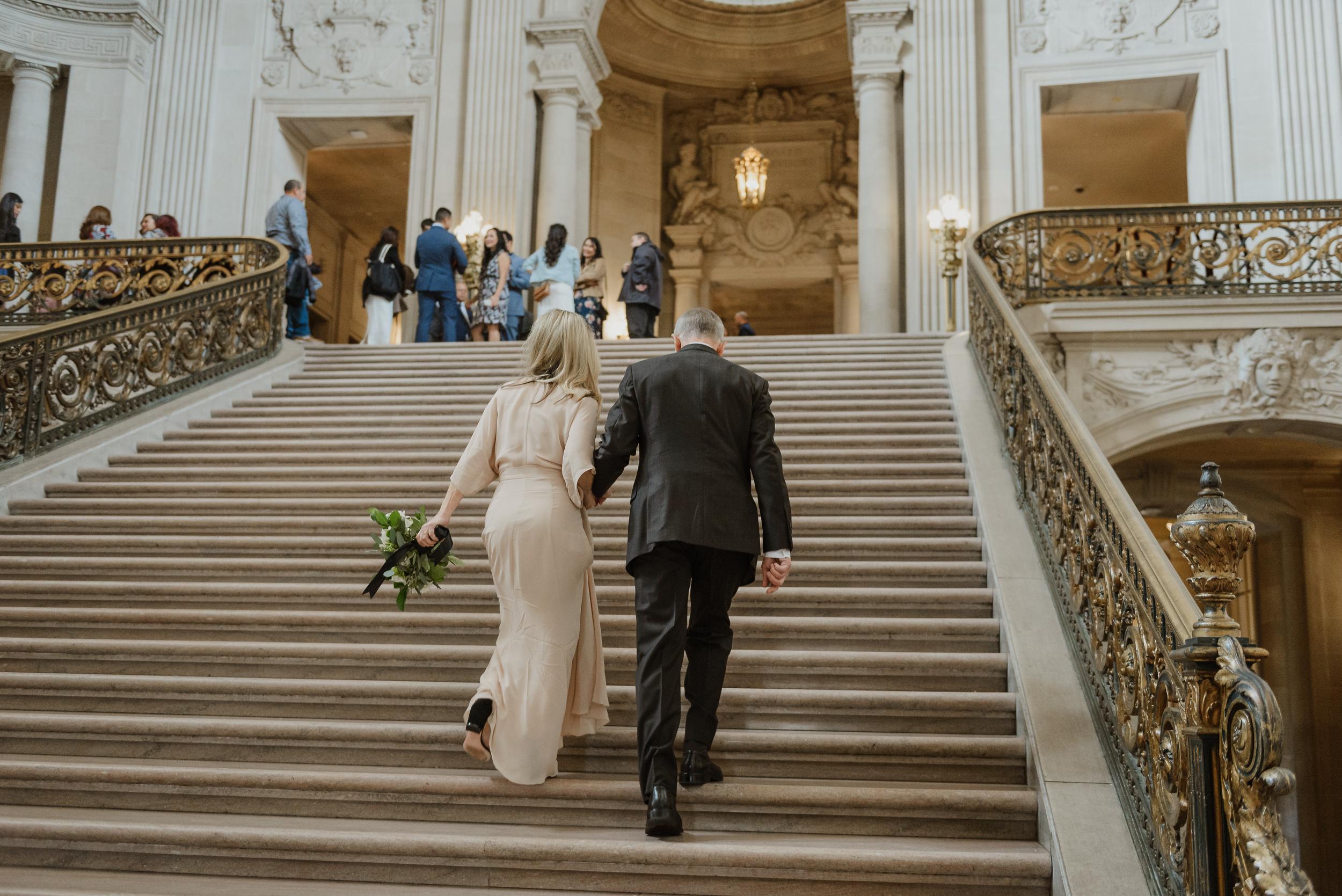 14san-francisco-city-hall-elopement-vivianchen-041.jpg