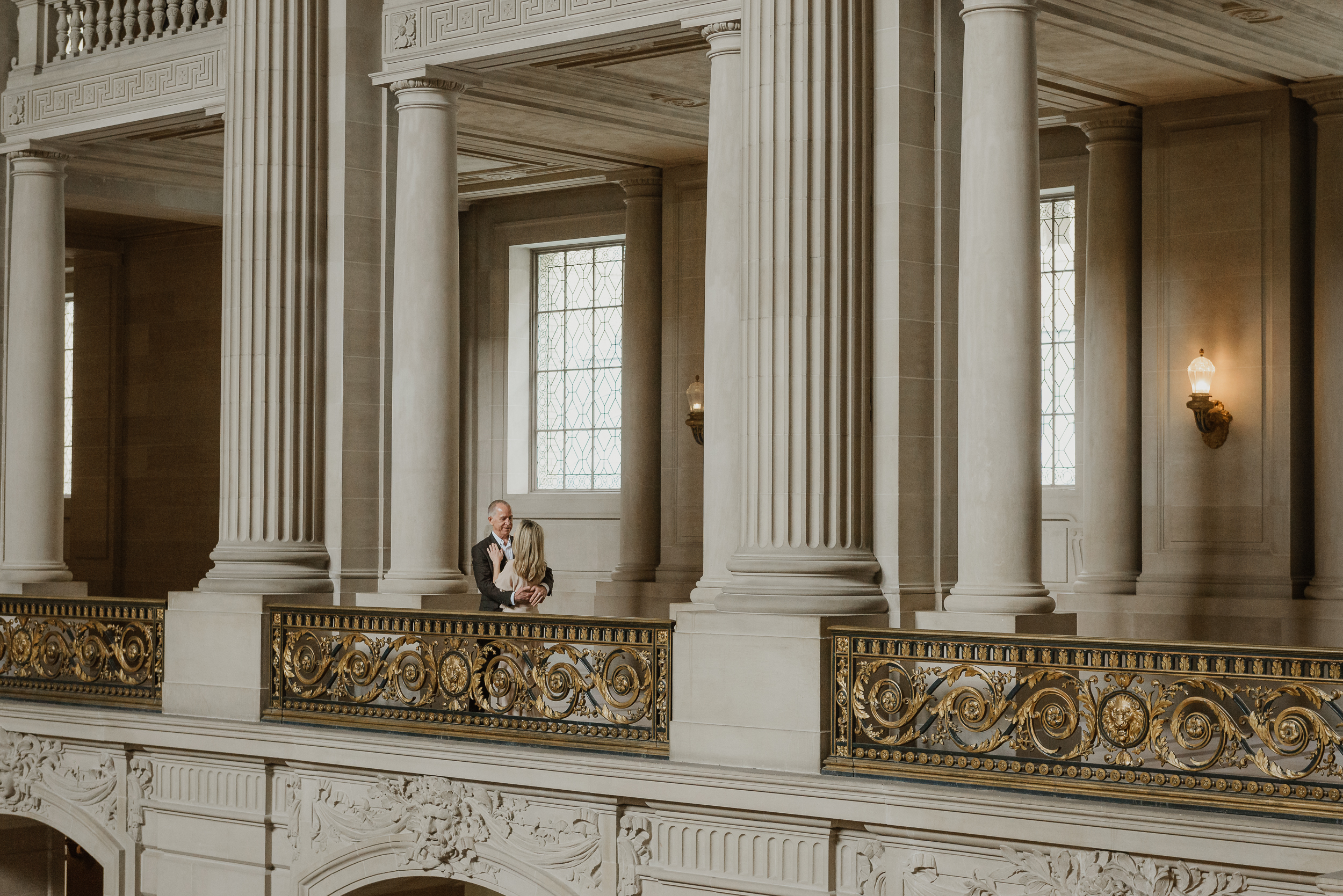 30san-francisco-city-hall-elopement-vivianchen-145.jpg