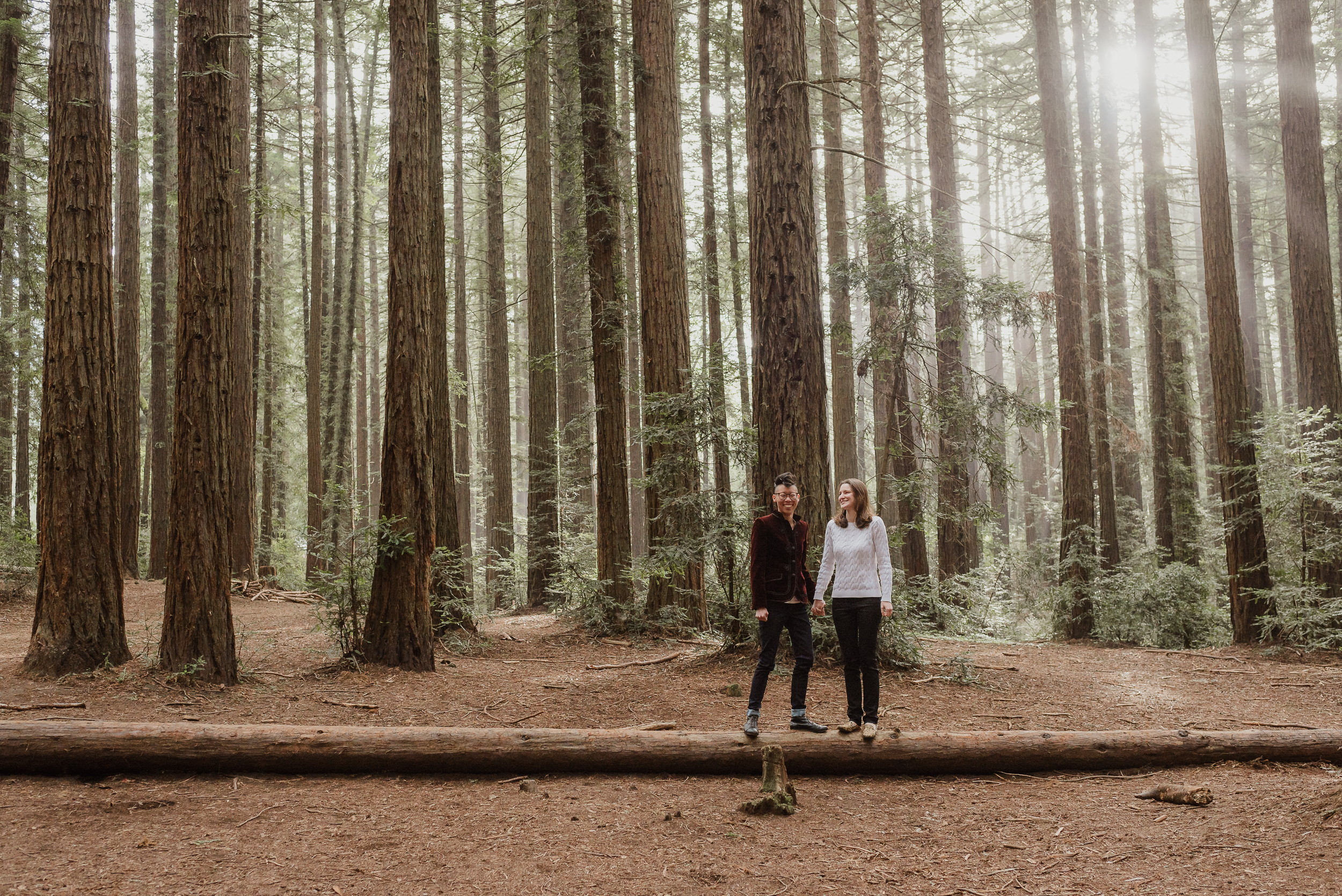 oakland-redwood-regional-park-engagement-session-vivianchen-014.jpg