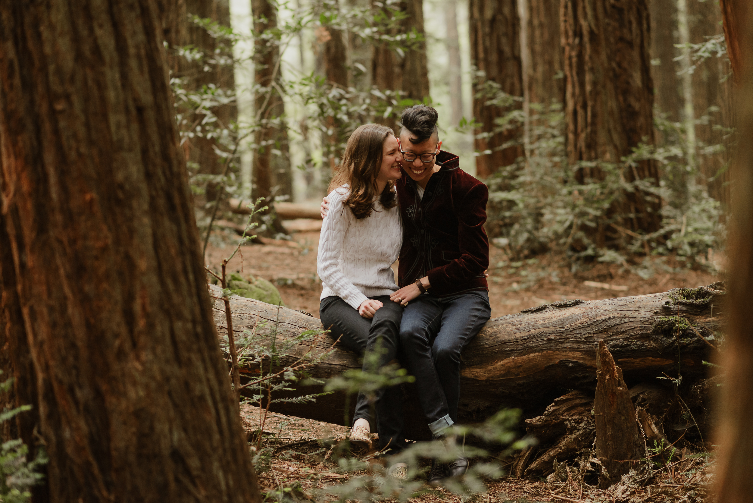 oakland-redwood-regional-park-engagement-session-vivianchen-045.jpg