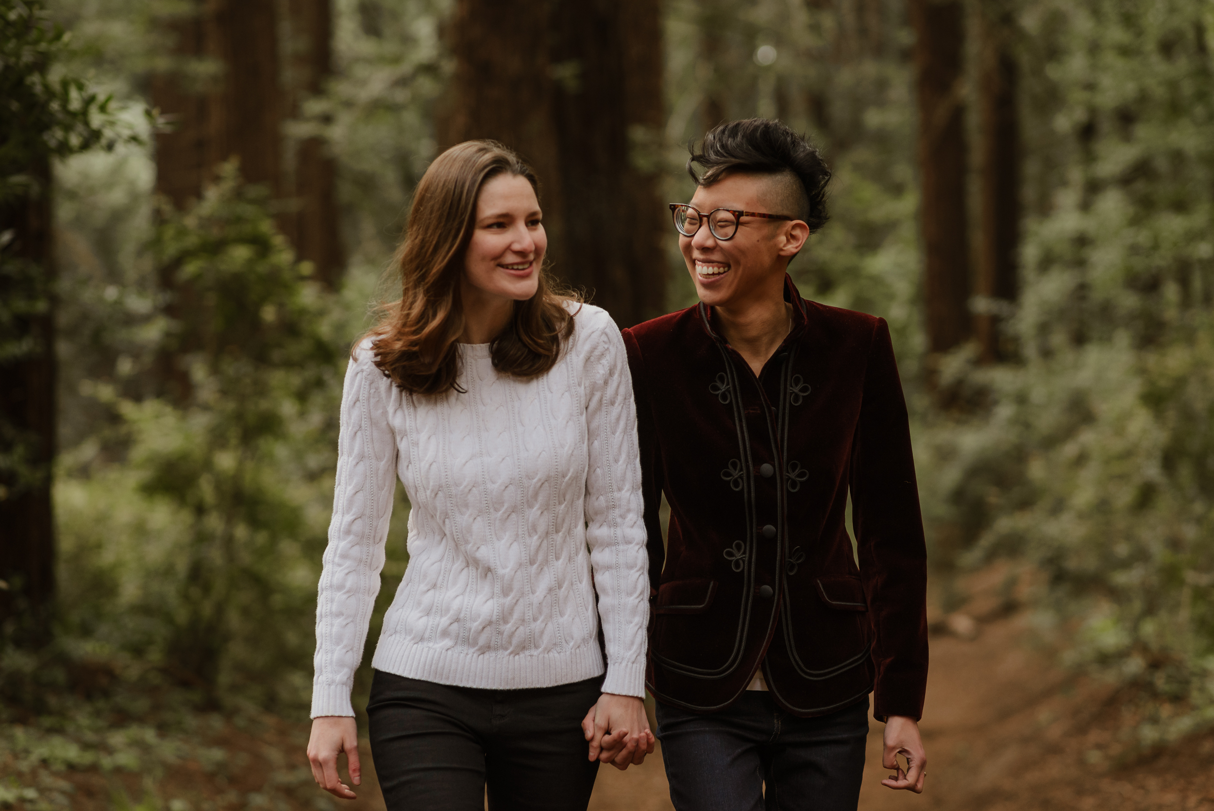 oakland-redwood-regional-park-engagement-session-vivianchen-072.jpg