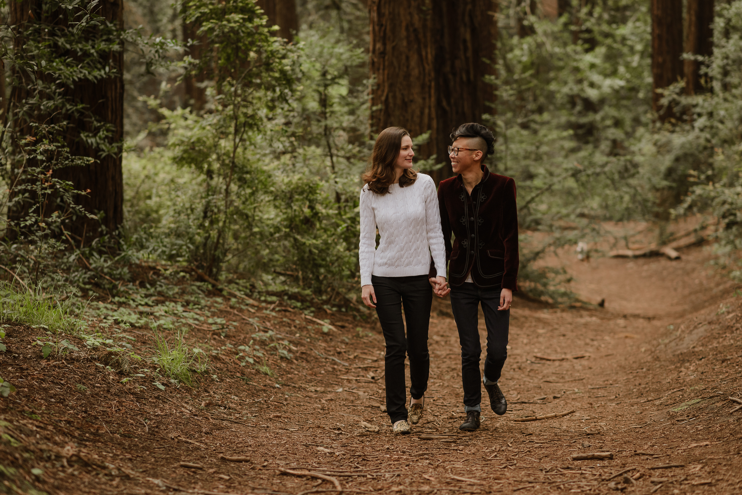 oakland-redwood-regional-park-engagement-session-vivianchen-069.jpg