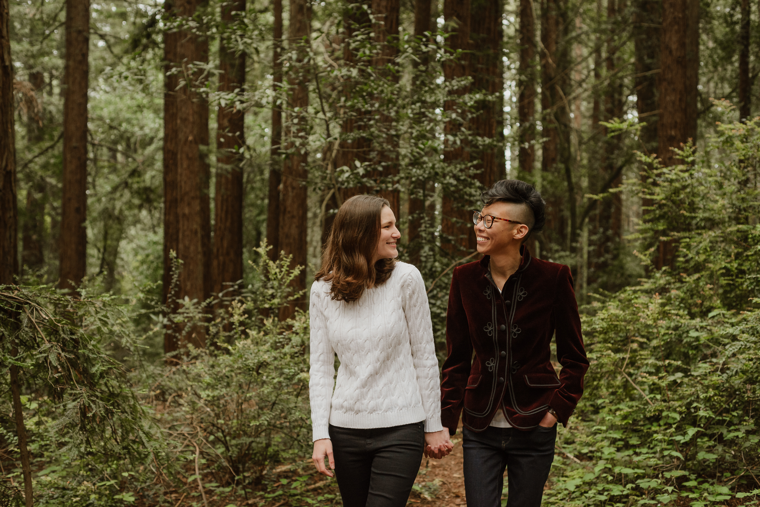 oakland-redwood-regional-park-engagement-session-vivianchen-090.jpg