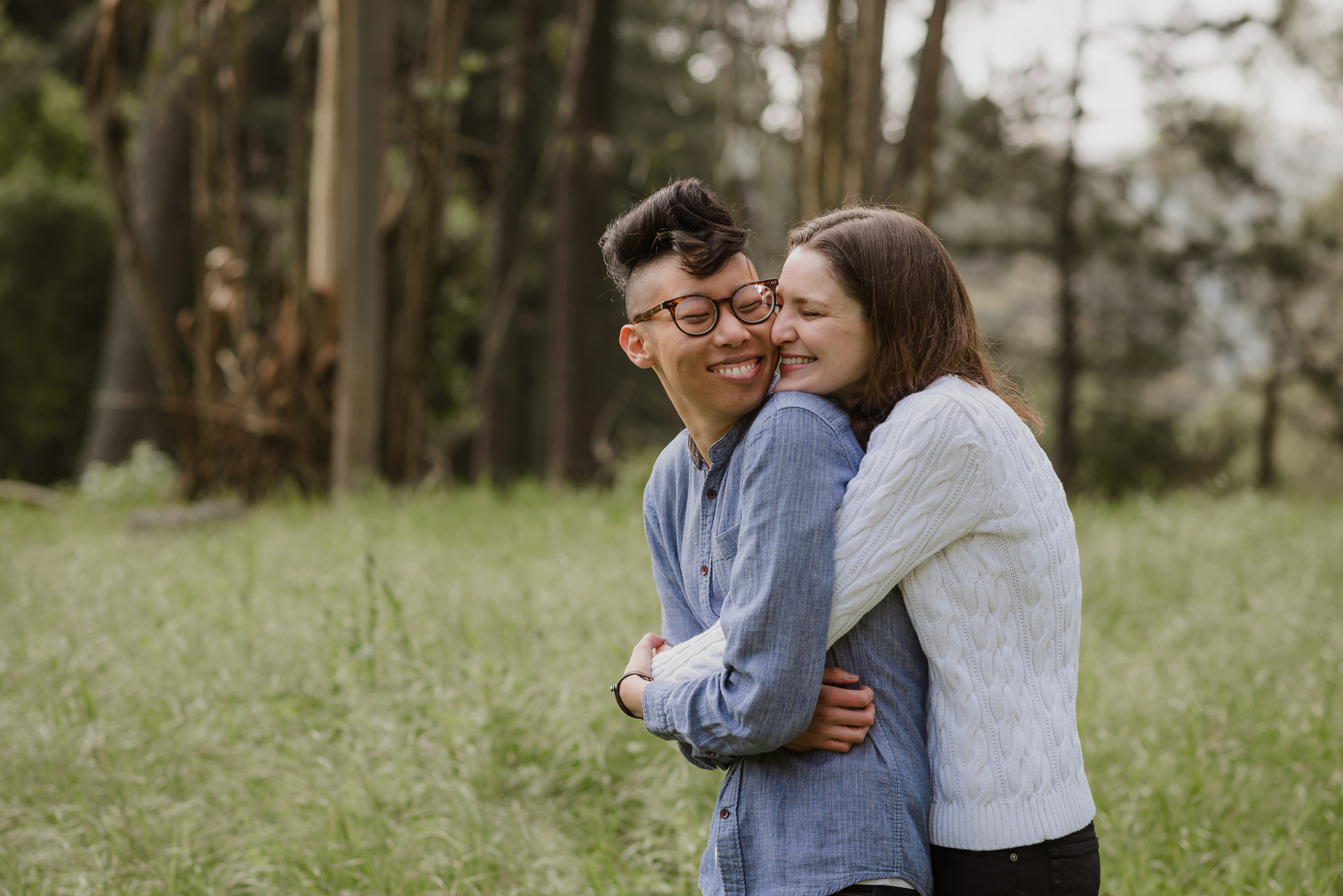 oakland-redwood-regional-park-engagement-session-vivianchen-111.jpg