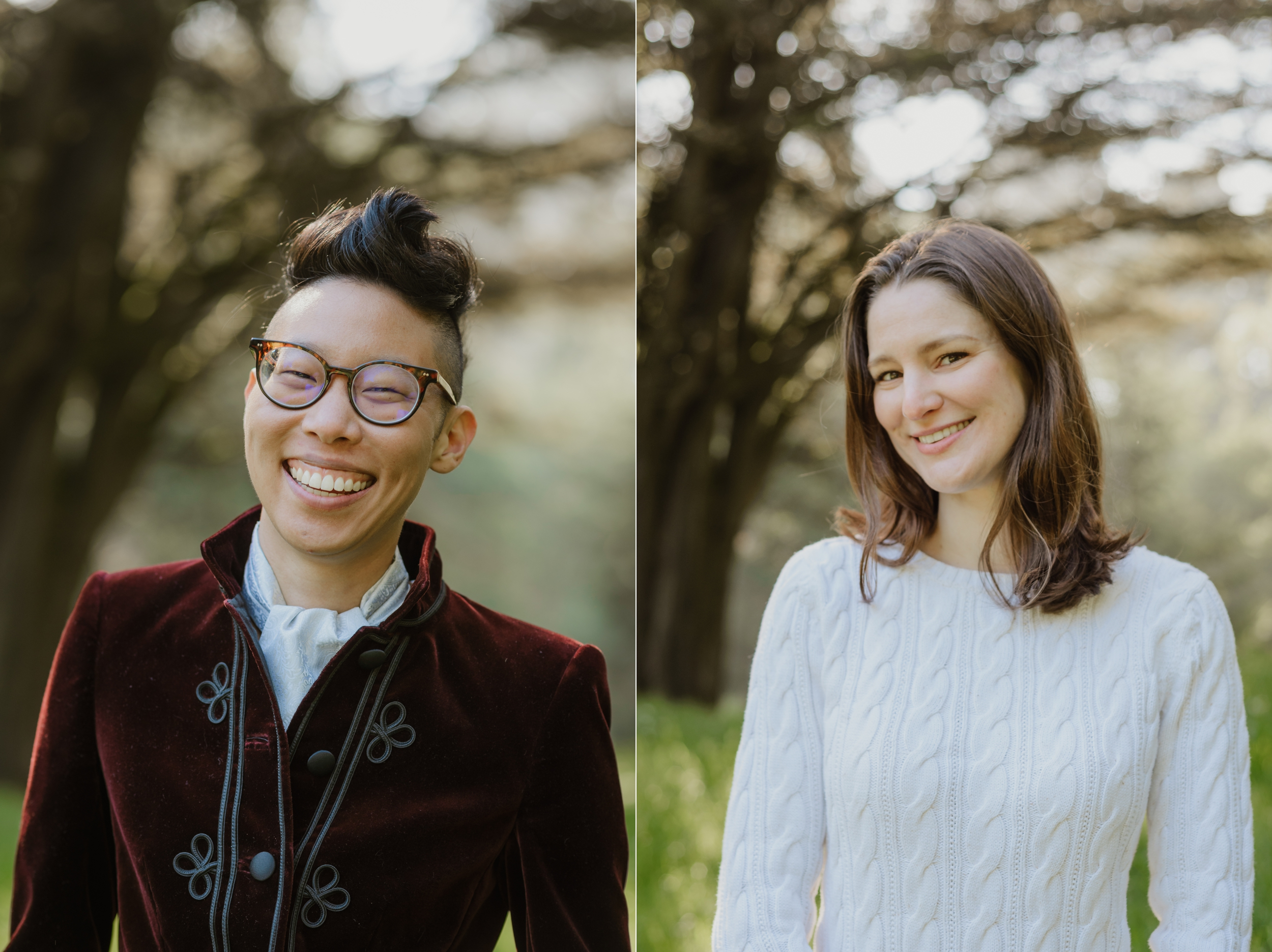 oakland-redwood-regional-park-engagement-session-vivianchen-147_WEB.jpg