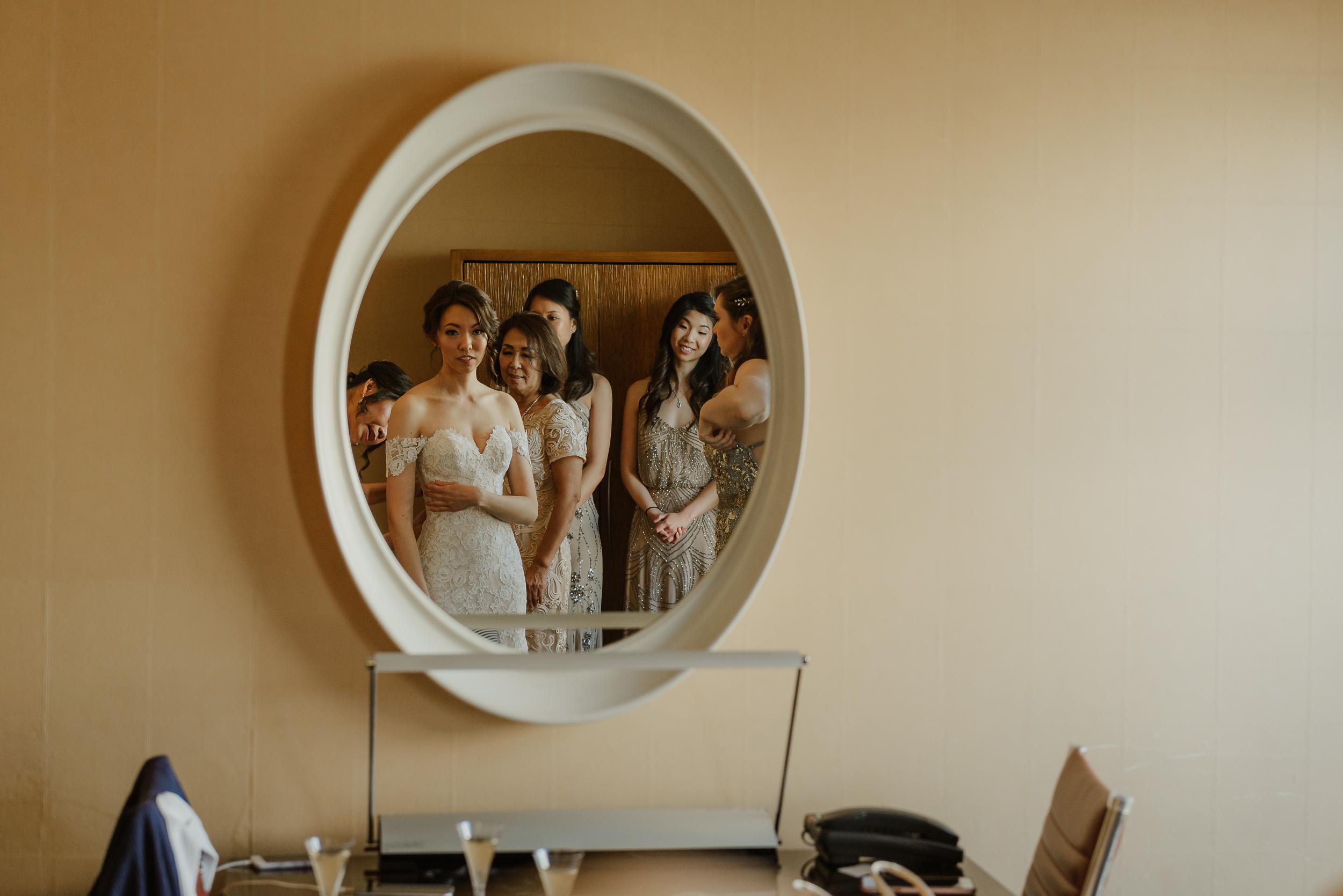 012san-jose-cinnabar-hills-golf-course-wedding-vivianchen-083.jpg
