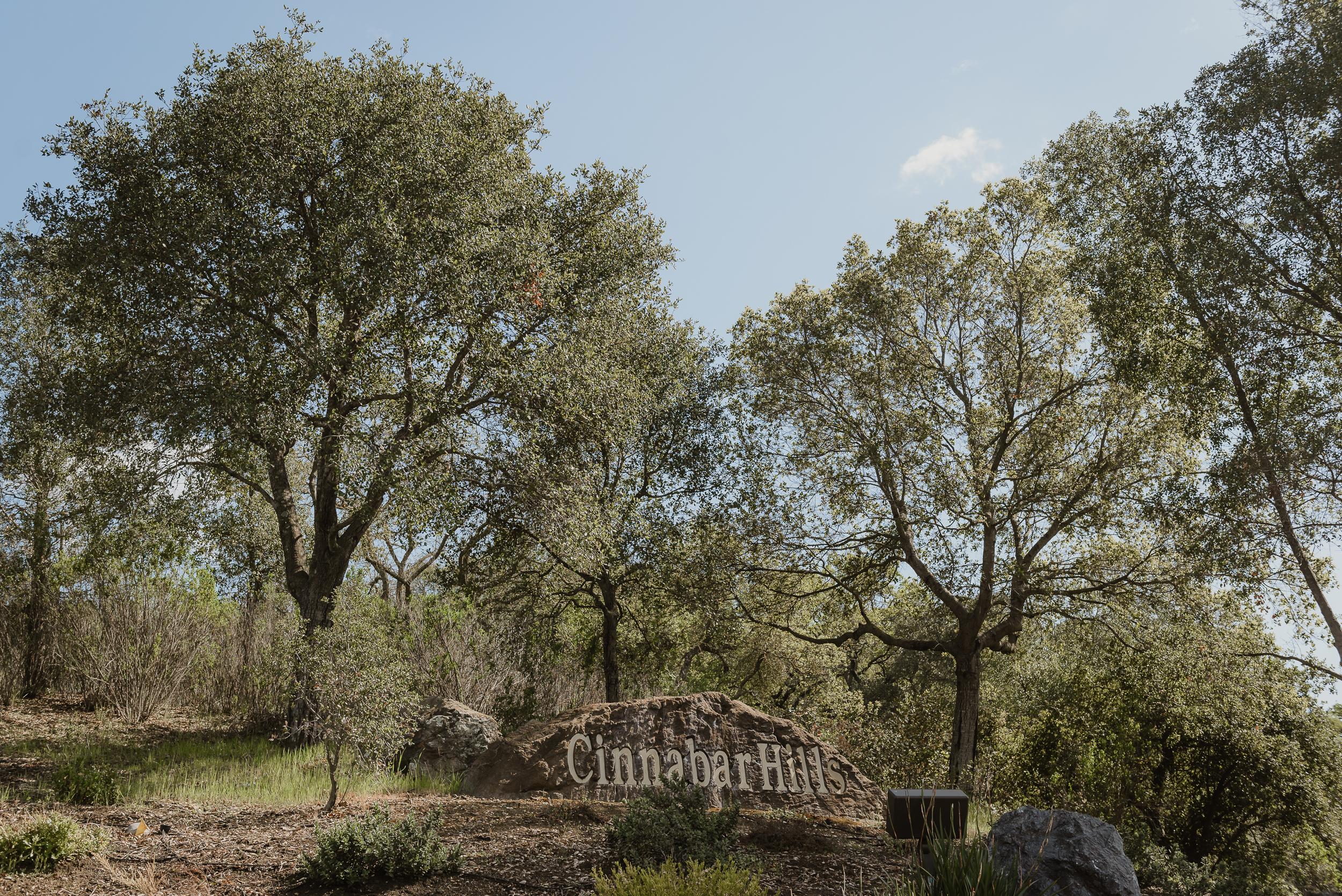 019san-jose-cinnabar-hills-golf-course-wedding-vivianchen-006.jpg